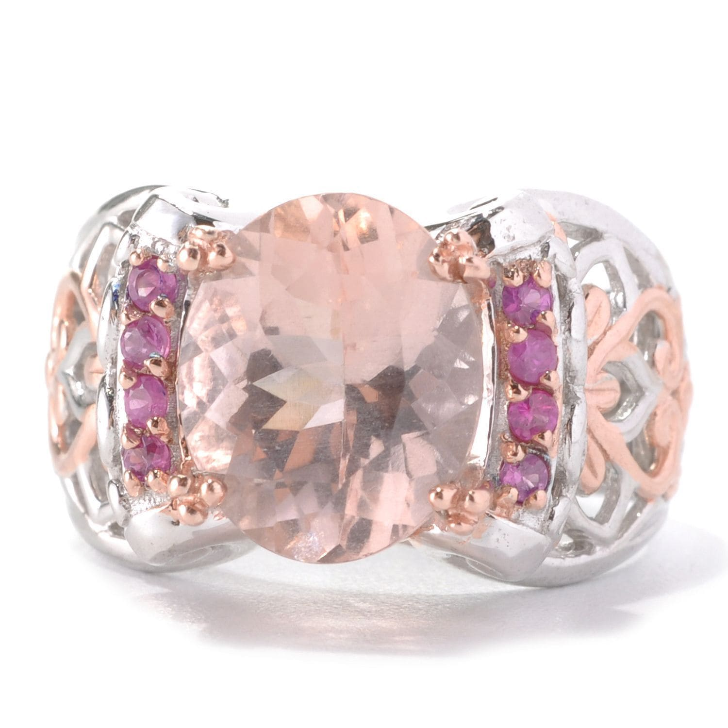 approximately round lilac pink prouctdetail carat sapphire buy