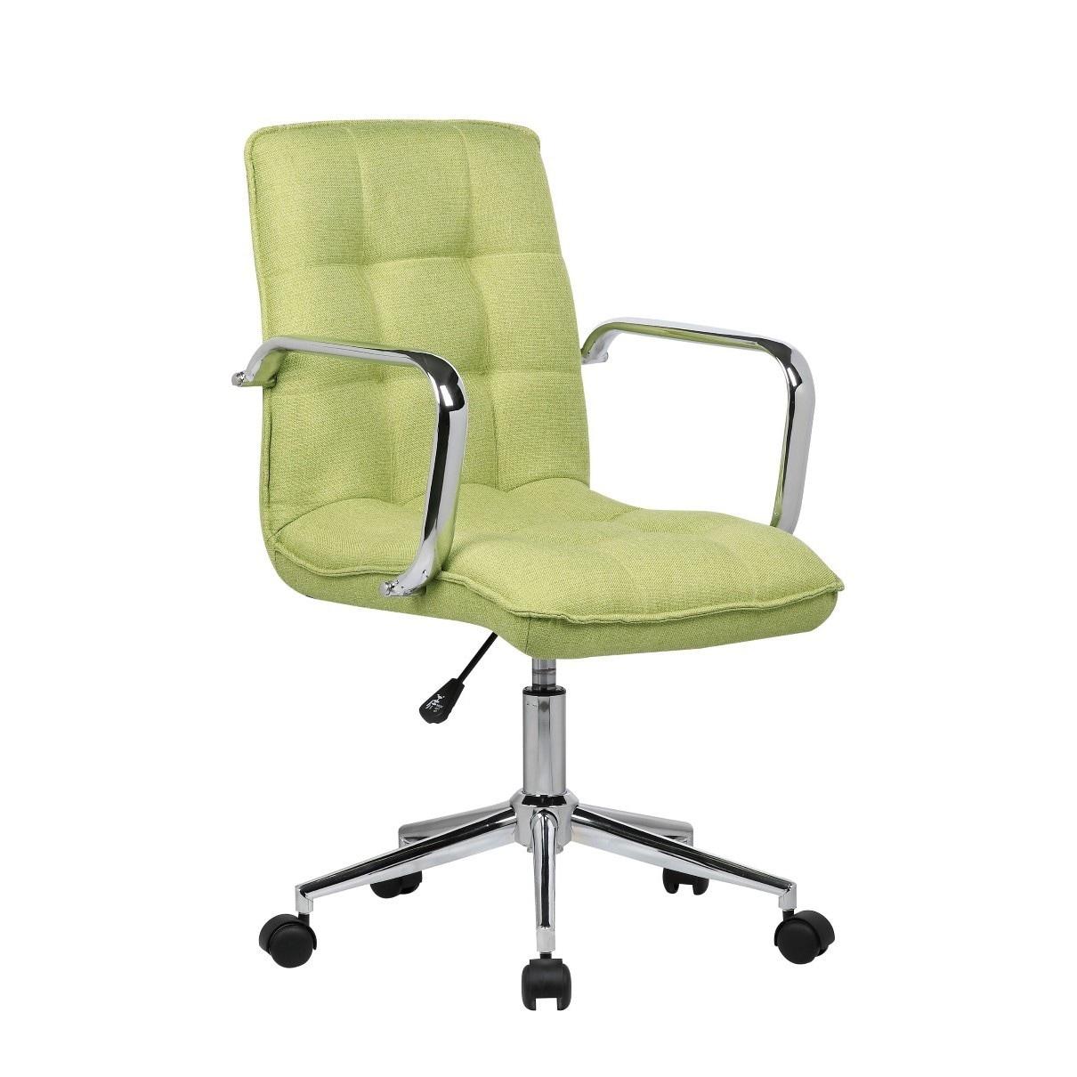 Fancy Wheeled Shower Chair Pictures - Bathtub Design Ideas - valtak.com