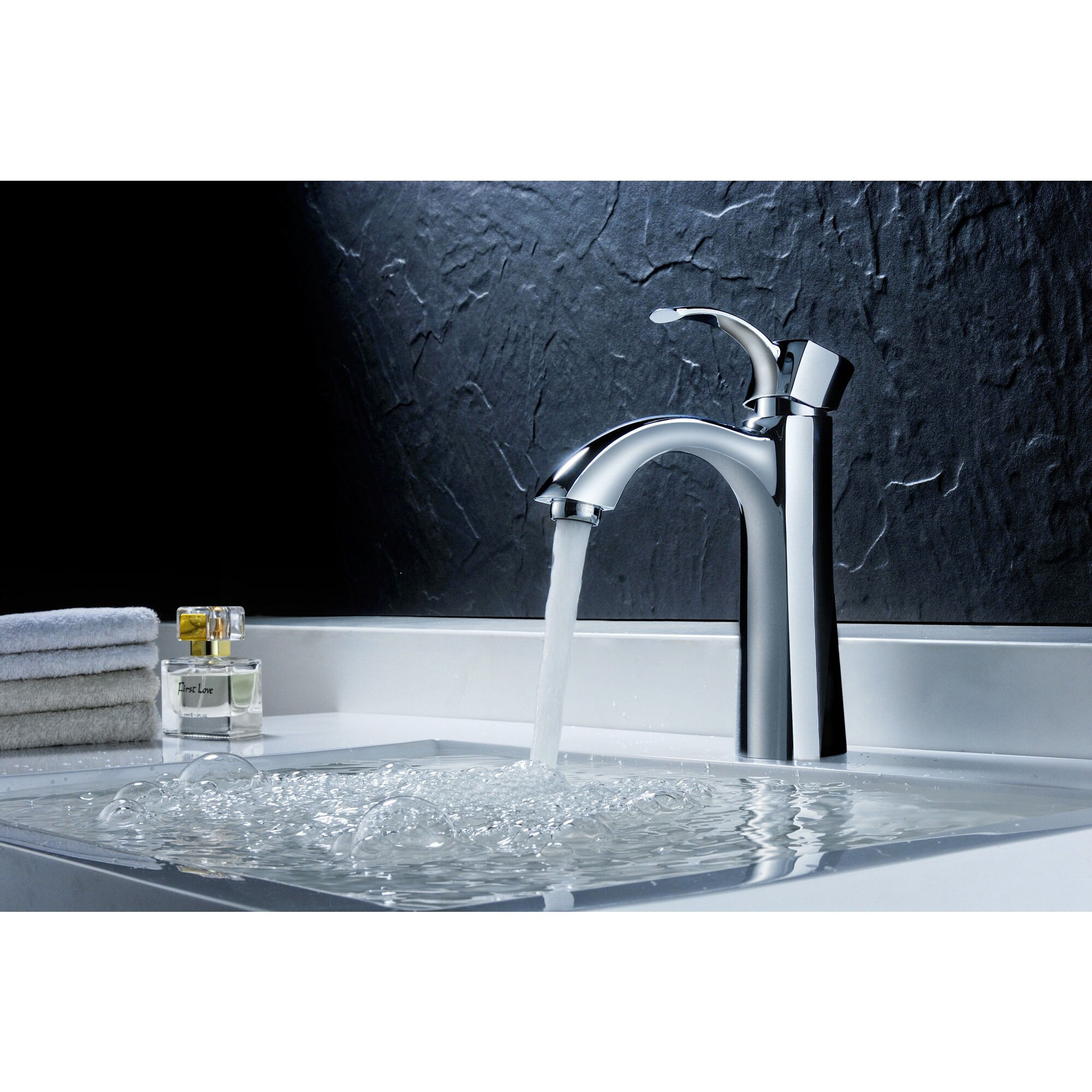 Nice German Faucets Pictures - Faucet Collections - thoughtfire.info