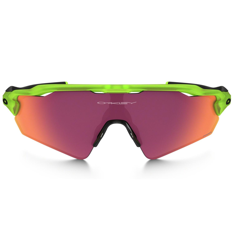 e76a72ae62d ... usa shop oakley mens oo9275 08 radar ev path uranium frame prizm  baseball 135mm lens sunglasses