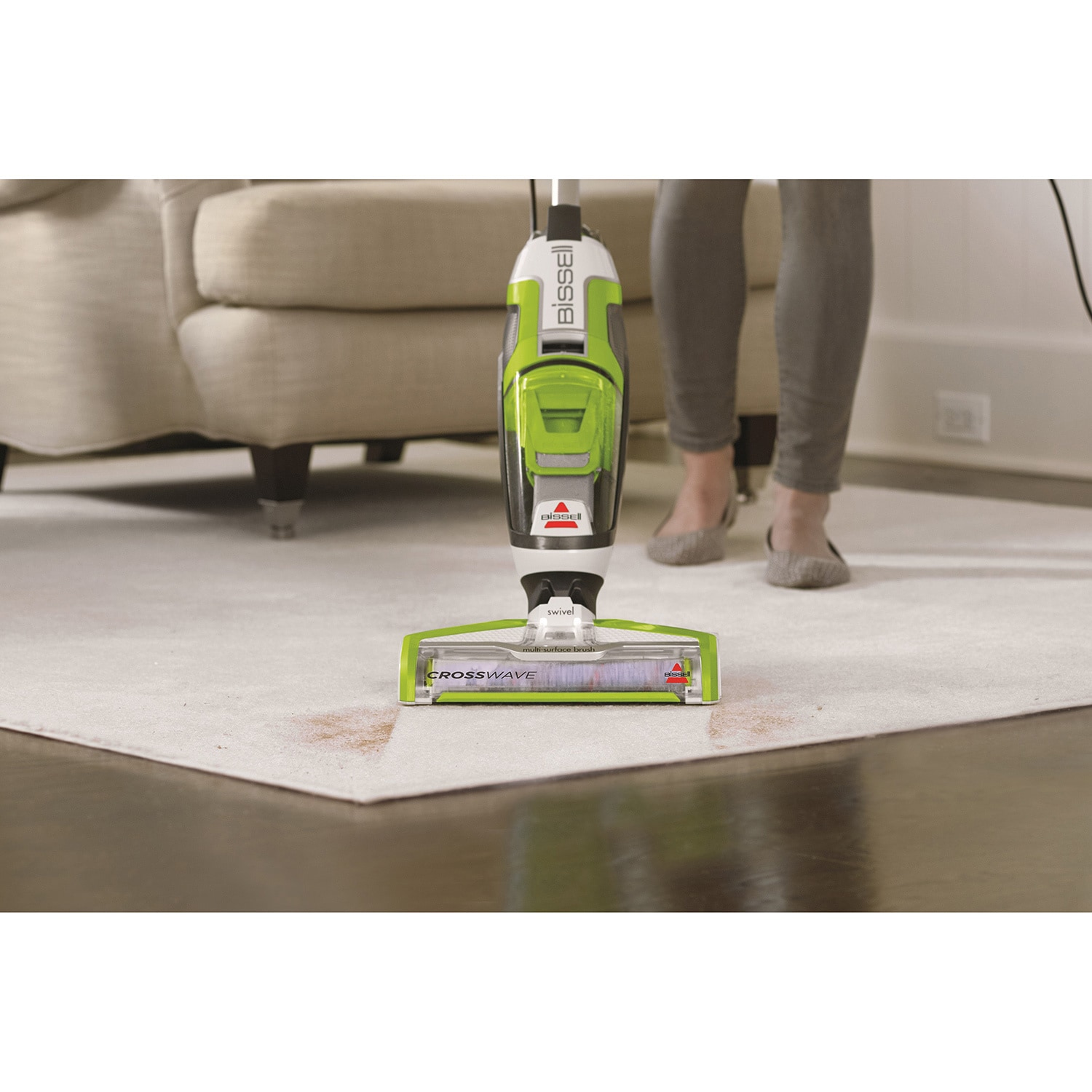 Bissell 1785 crosswave all in one wet dry vacuum free shipping bissell 1785 crosswave all in one wet dry vacuum free shipping today overstock 20440059 dailygadgetfo Image collections