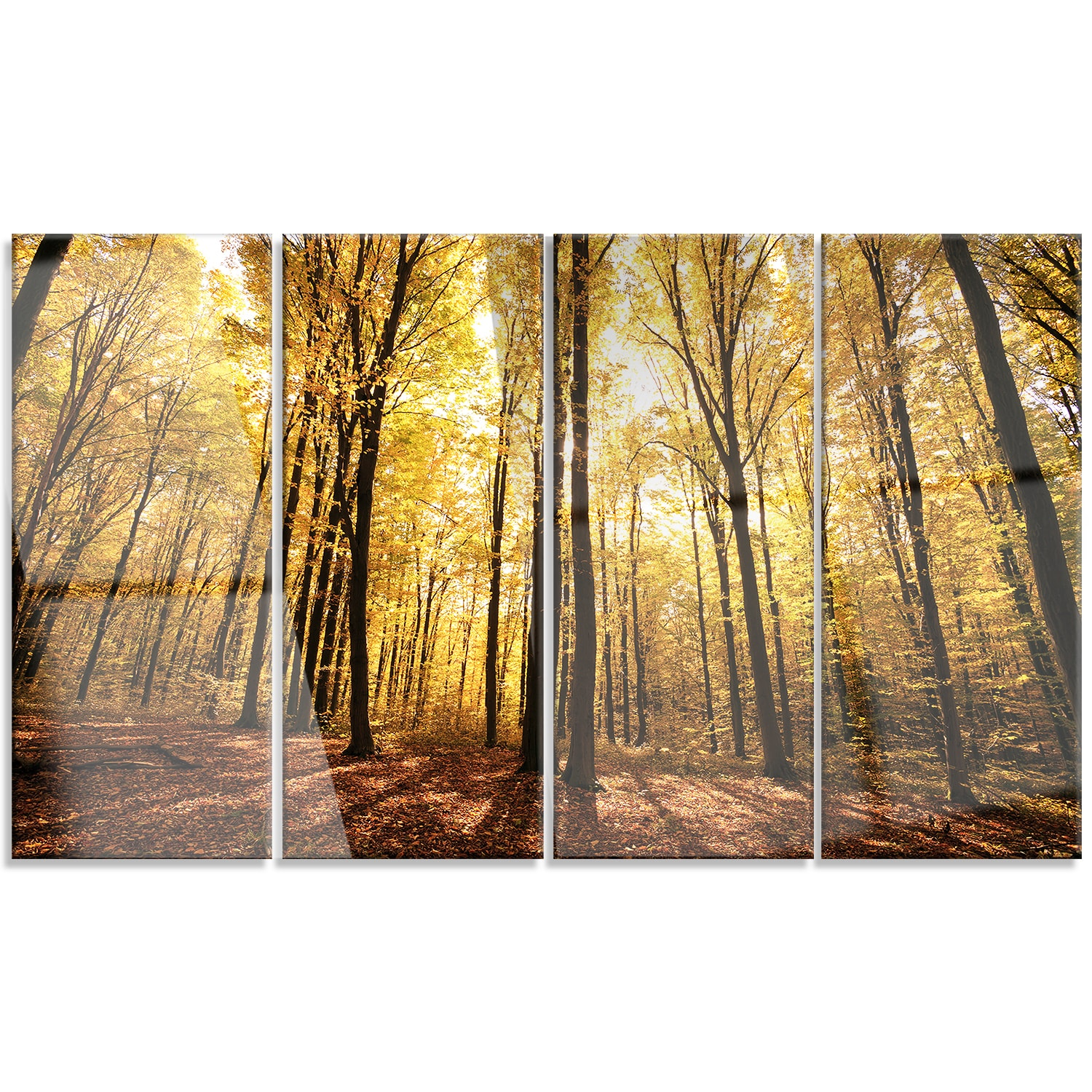 Great Oak Tree Metal Wall Art Photos - The Wall Art Decorations ...
