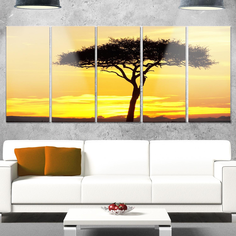 Dorable Extra Large Wall Art And Decor Ideas - Art & Wall Decor ...