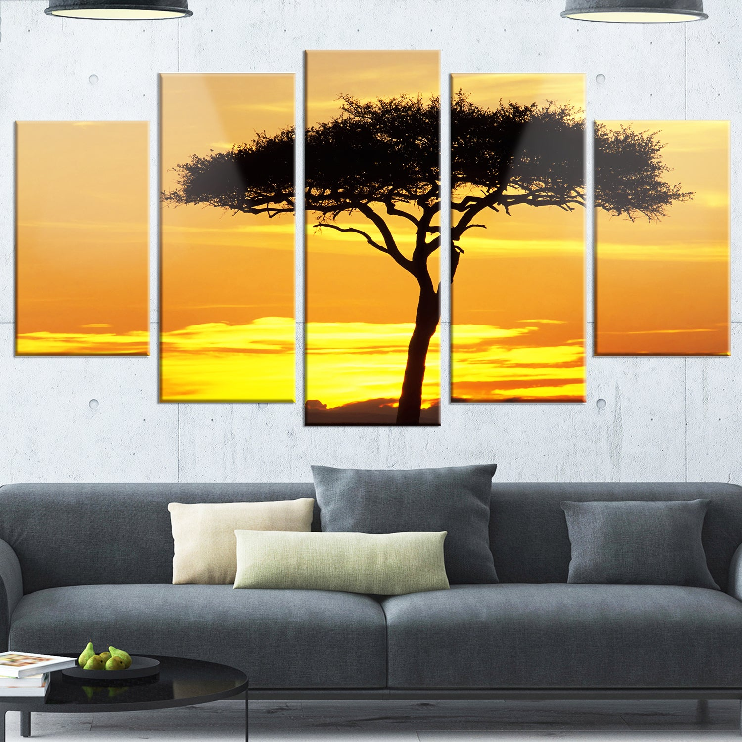 Fantastic Extra Large Wall Decor Motif - Art & Wall Decor ...