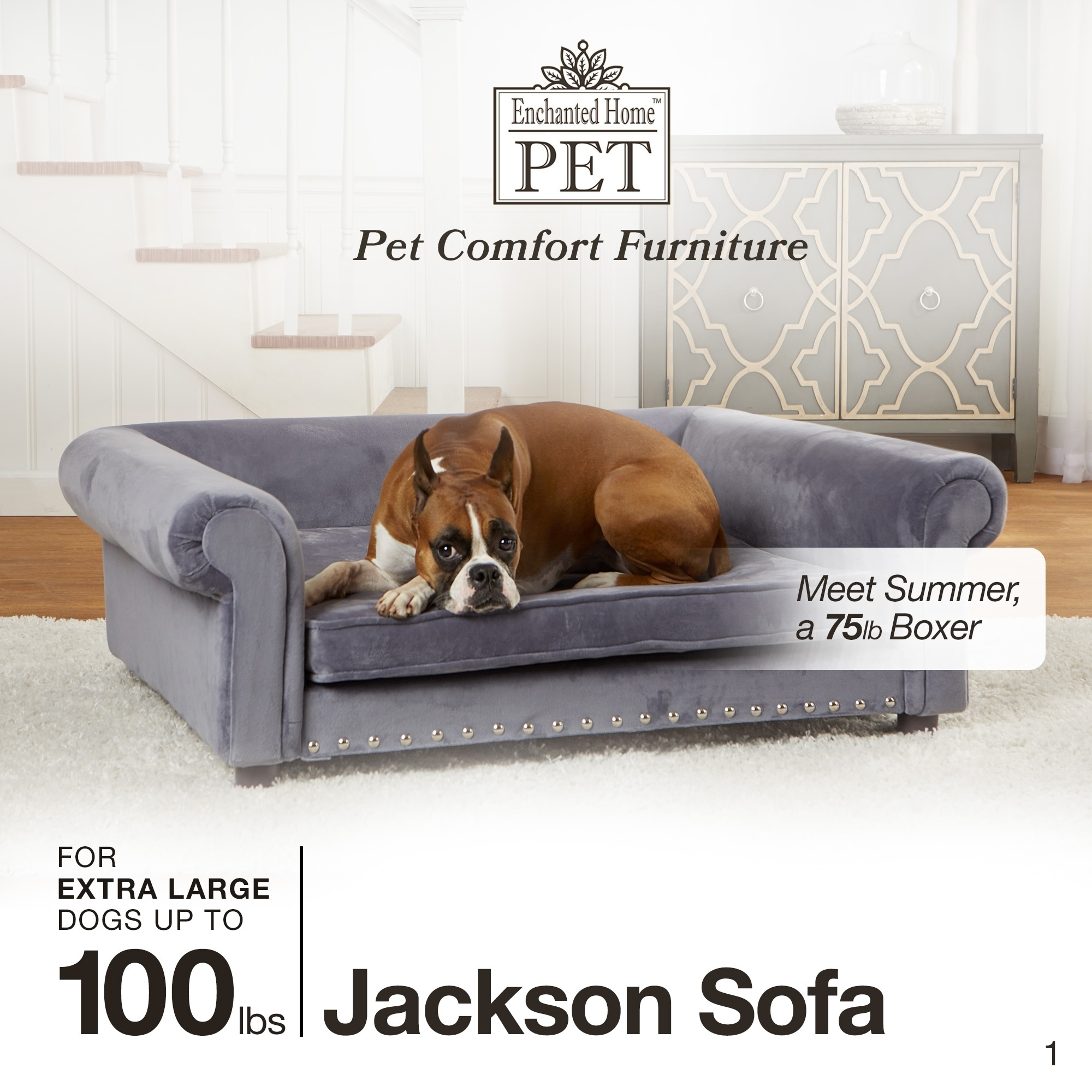 dog top large perfect your match best extra bed serta reviews beds