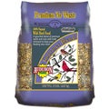 Audubon Park 5 lb Premium No Waste Wild Bird Food