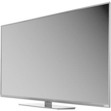 VIZIO E480i-B2 48-inch 1080p 120Hz Full-array LED Smart HDTV