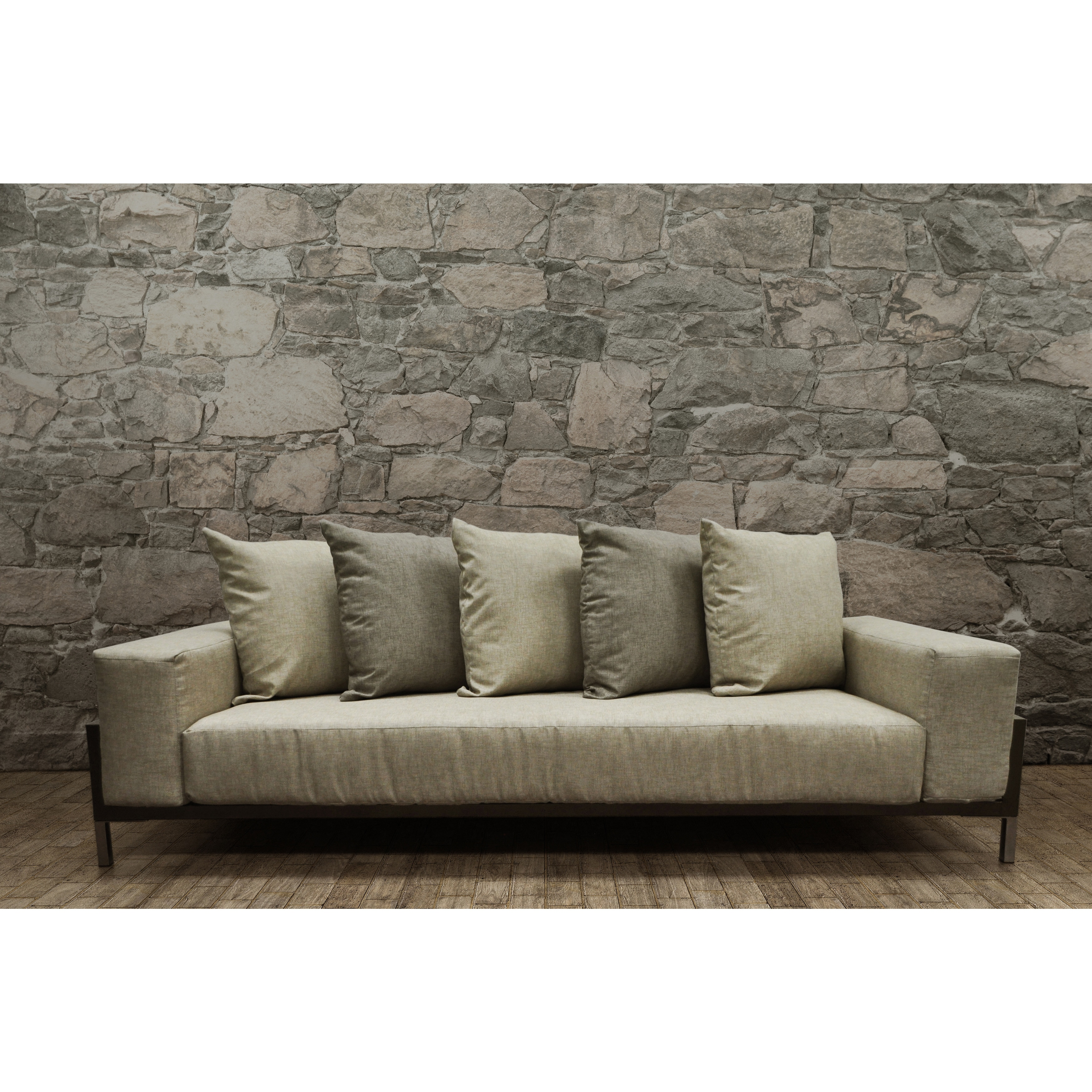 room inch couches couch of reviews size extra sectional set sofa living overstuffed plush oversized furniture best brands ventura zgallerie full deep sofas seated