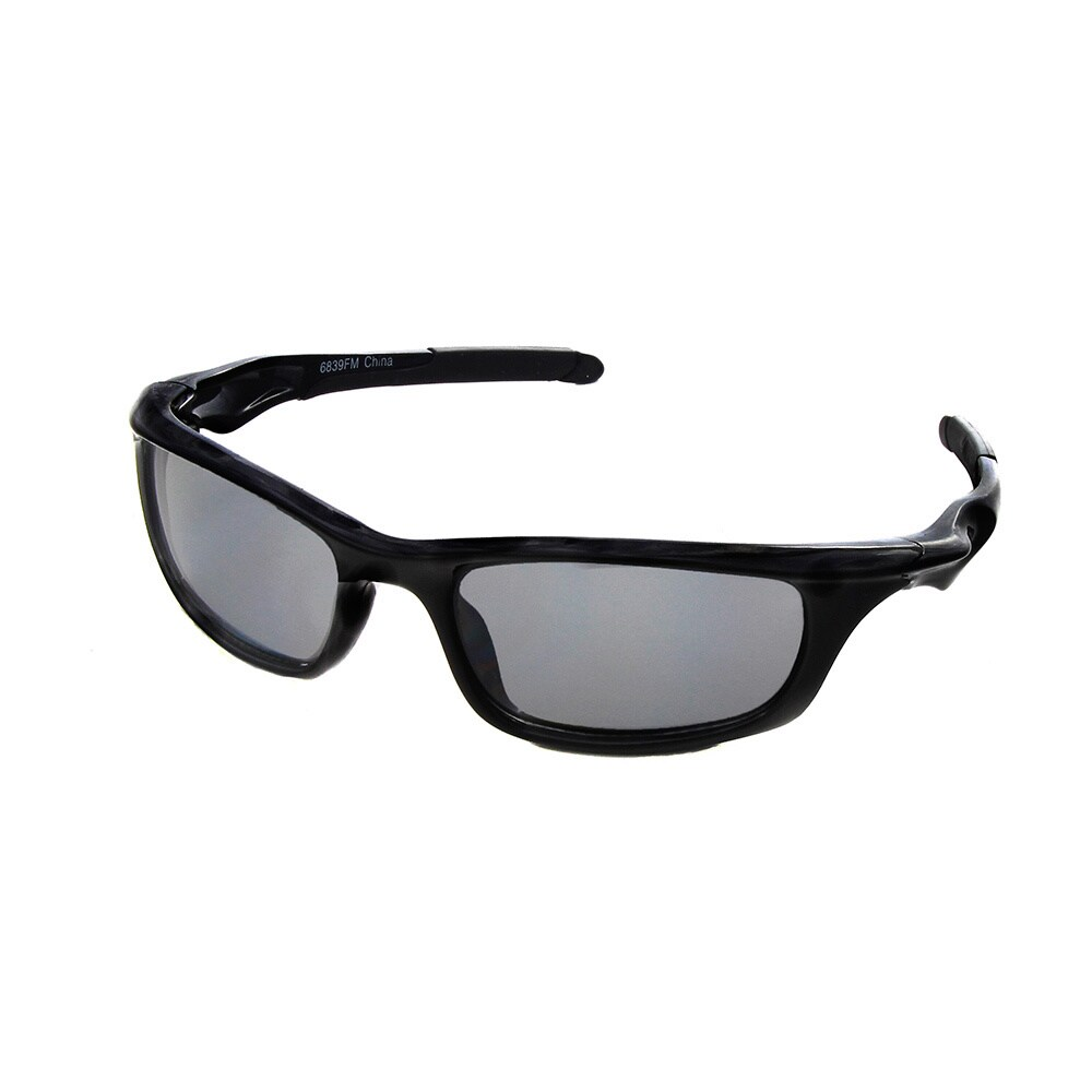 0414534382 Shop Hot Optix Childrens Sport Wrap Sunglasses - Free Shipping On Orders  Over  45 - Overstock.com - 13914998
