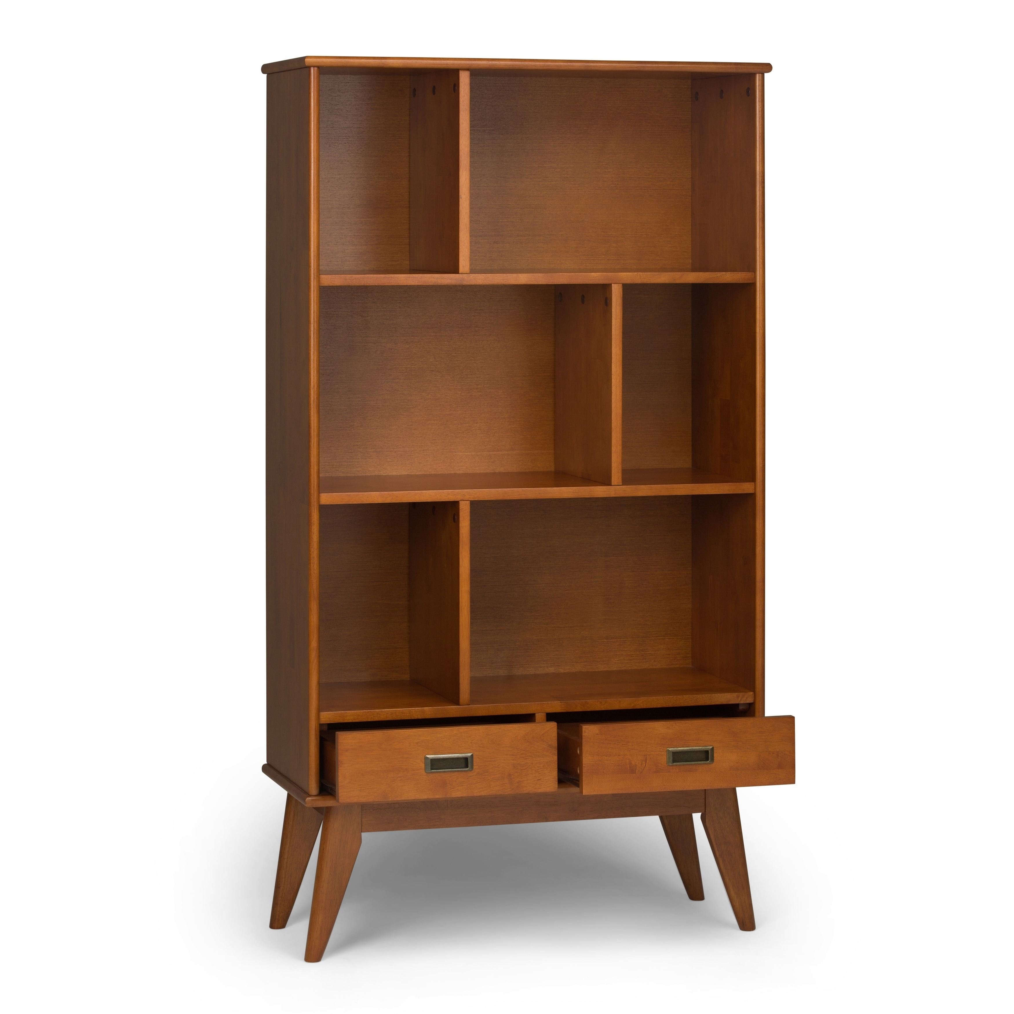 category shelf farmhouse do wide ladder world bookshelves double bookcase home market bookcases wood furniture office two xxx