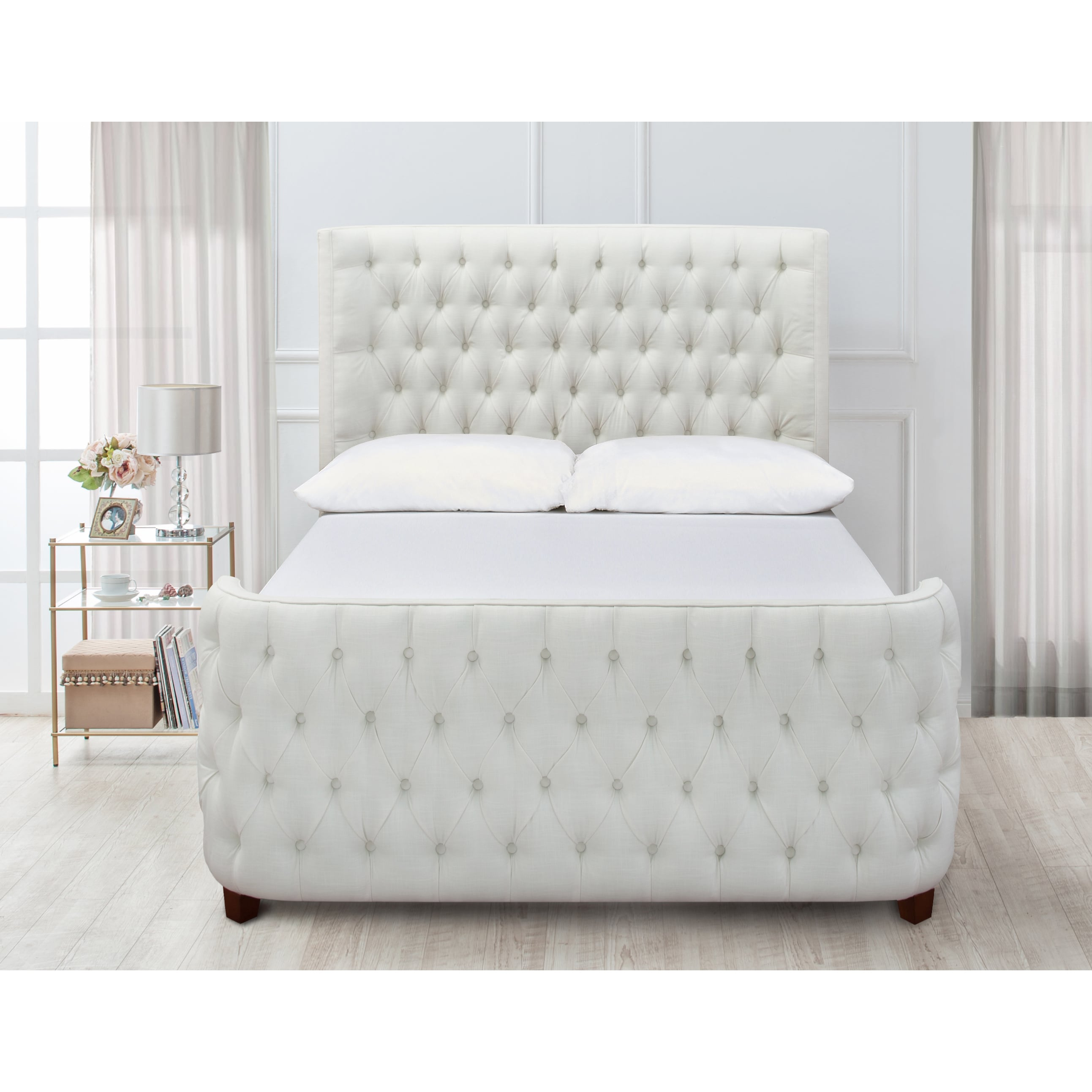 products store ottoman nifty with upholstered headboard divan for napper our bed storage loaf base