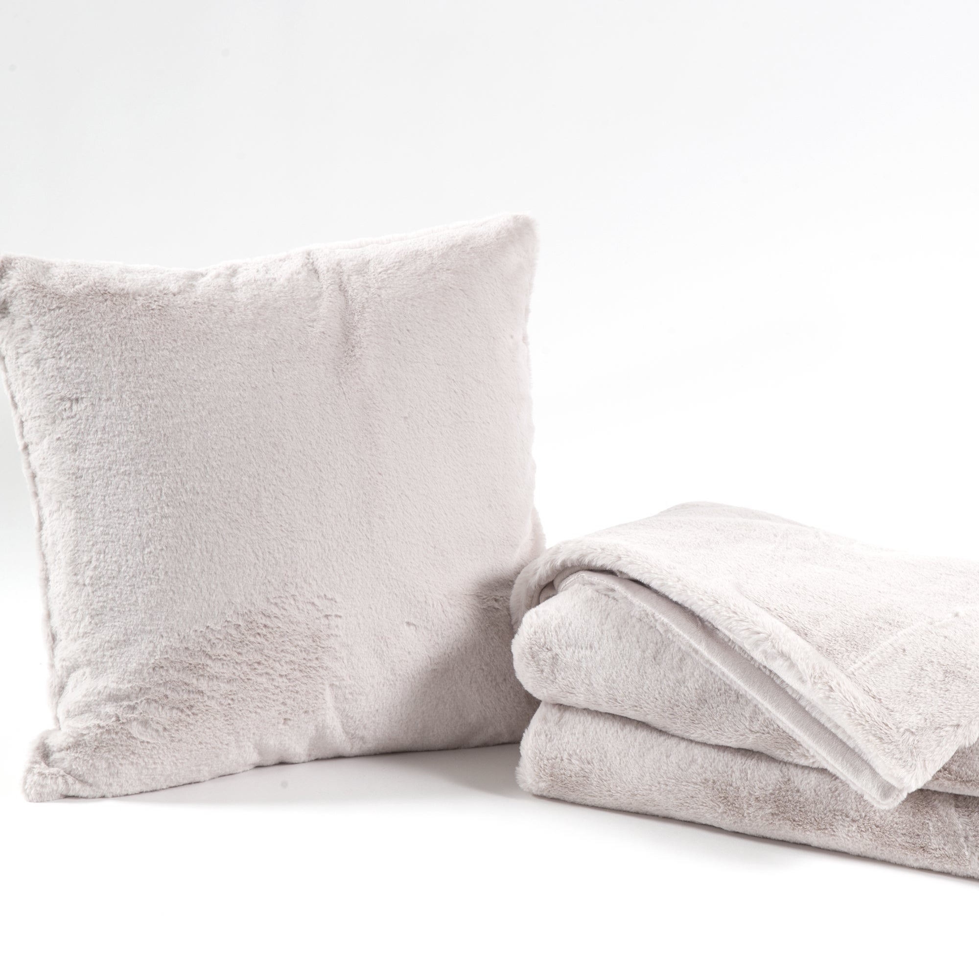 fur about itm inch pillow details throw faux elise knight square home by christopher