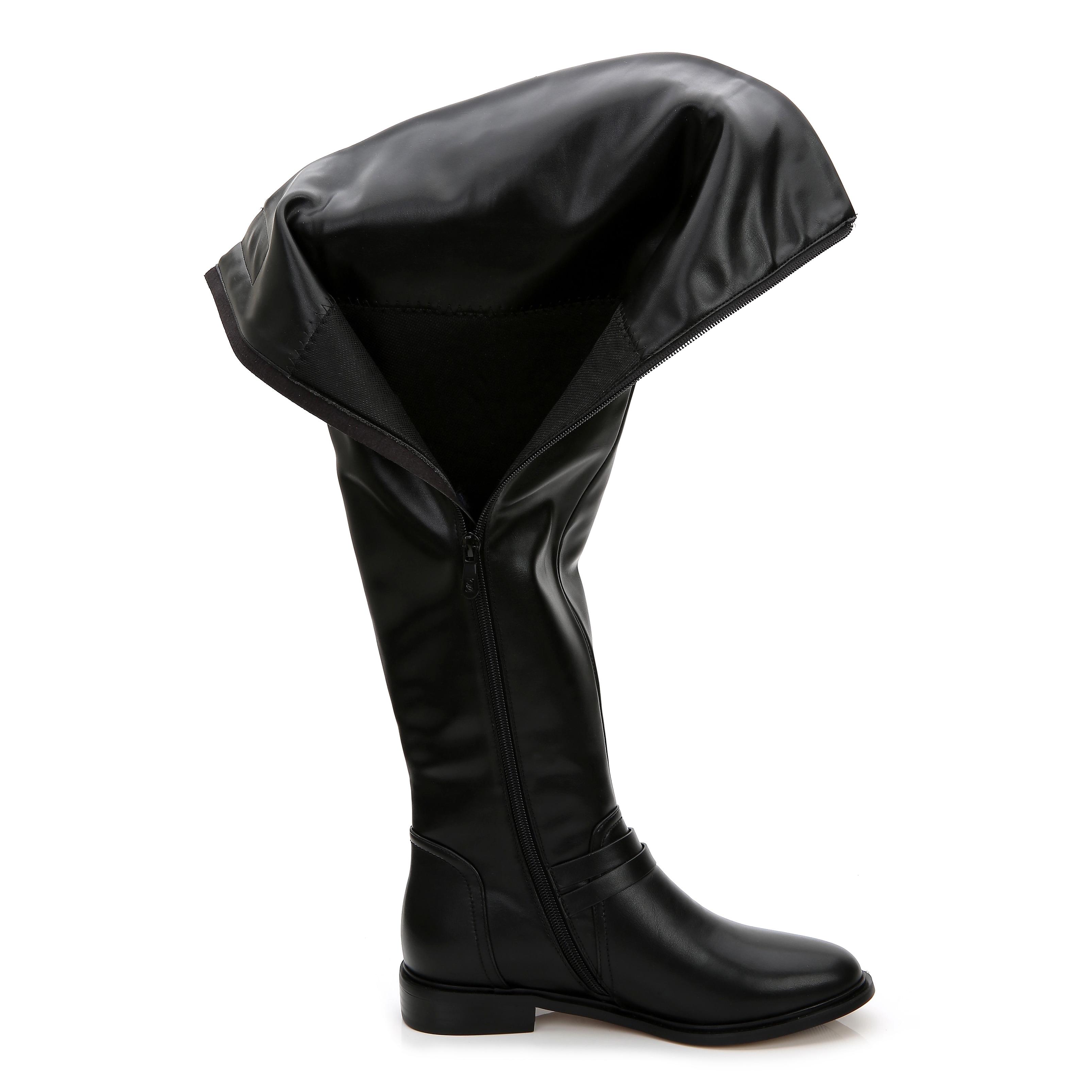 homme / femme femme / de semelles extérieures: short, san diego, ca: moderne b79865