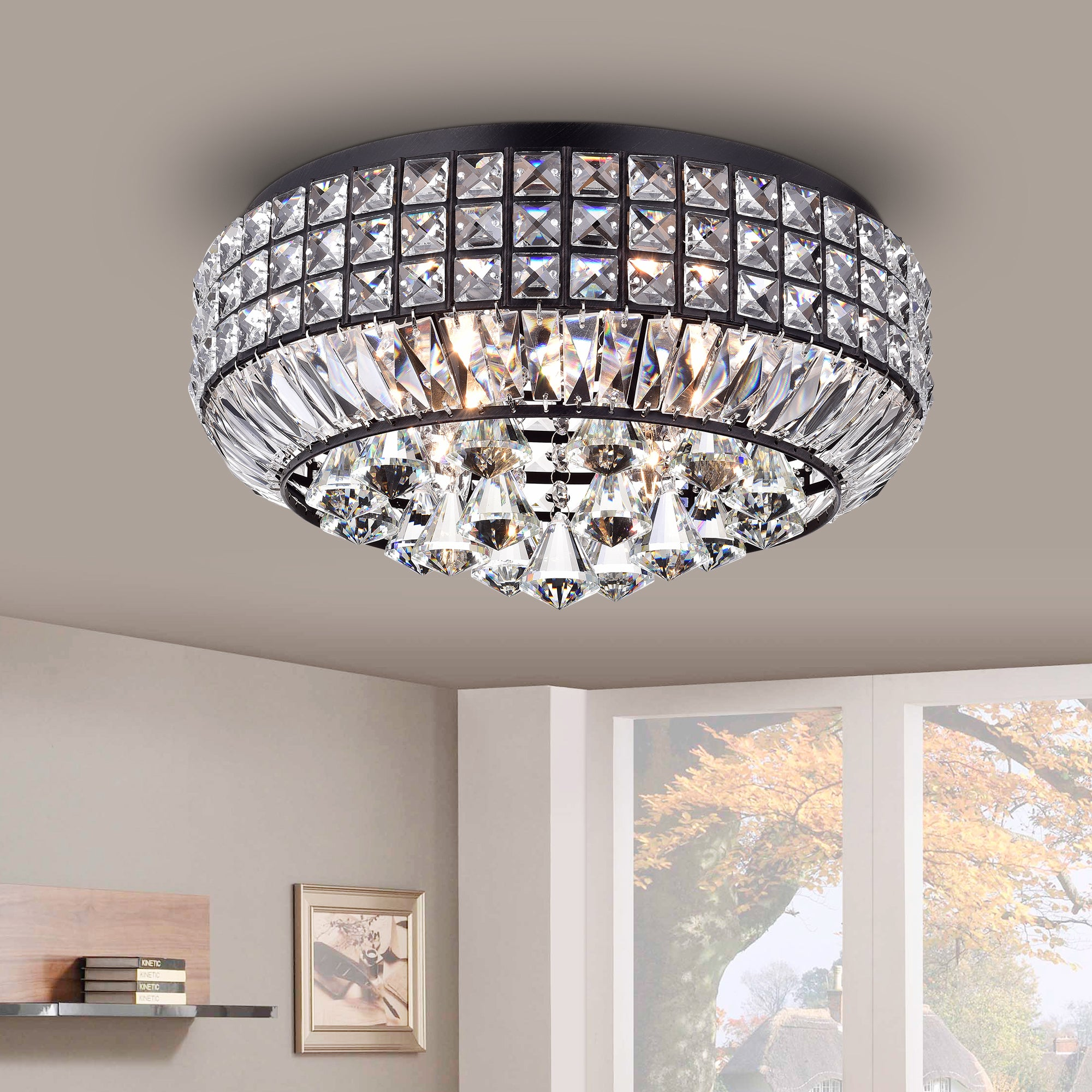 lights p press drag reneecrystalpendant crystal image zoom ceiling bhs hold pendant to renee pendants lighting the light and pan all