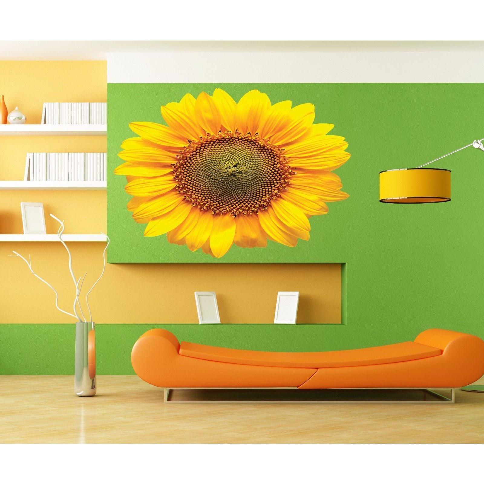 Comfortable Sun Wall Art Photos - The Wall Art Decorations ...