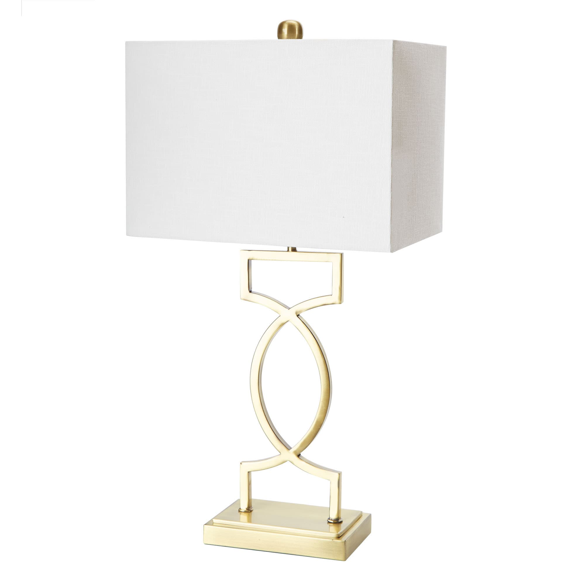 pixball gold desk linens l lamp night handles white table w bed and com