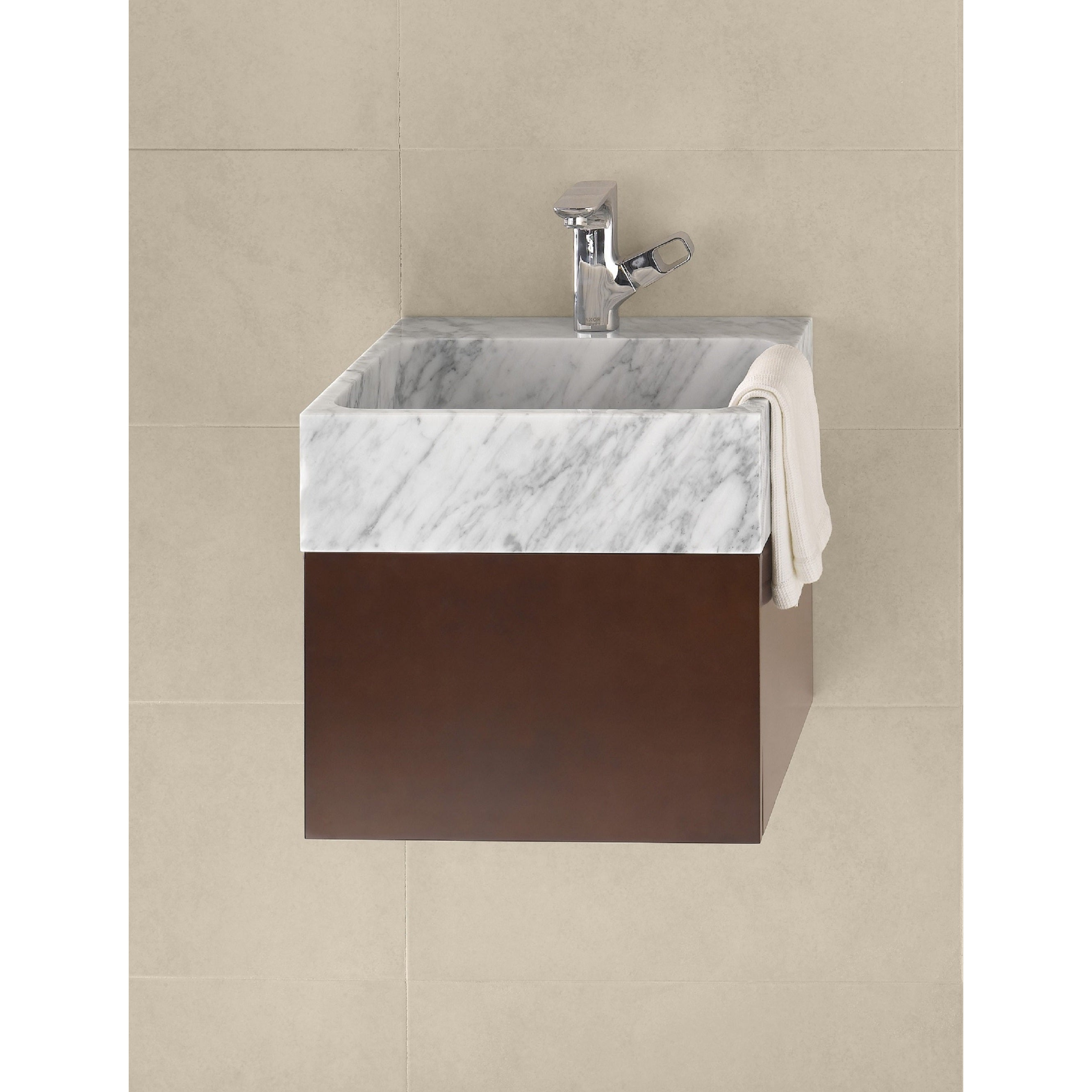 countertops bathroom topj decorating set backsplash of tile with design and ideas quartz vessel dsc inch ace single granite countertop alluring best vanity countertopsa beautiful sink top the