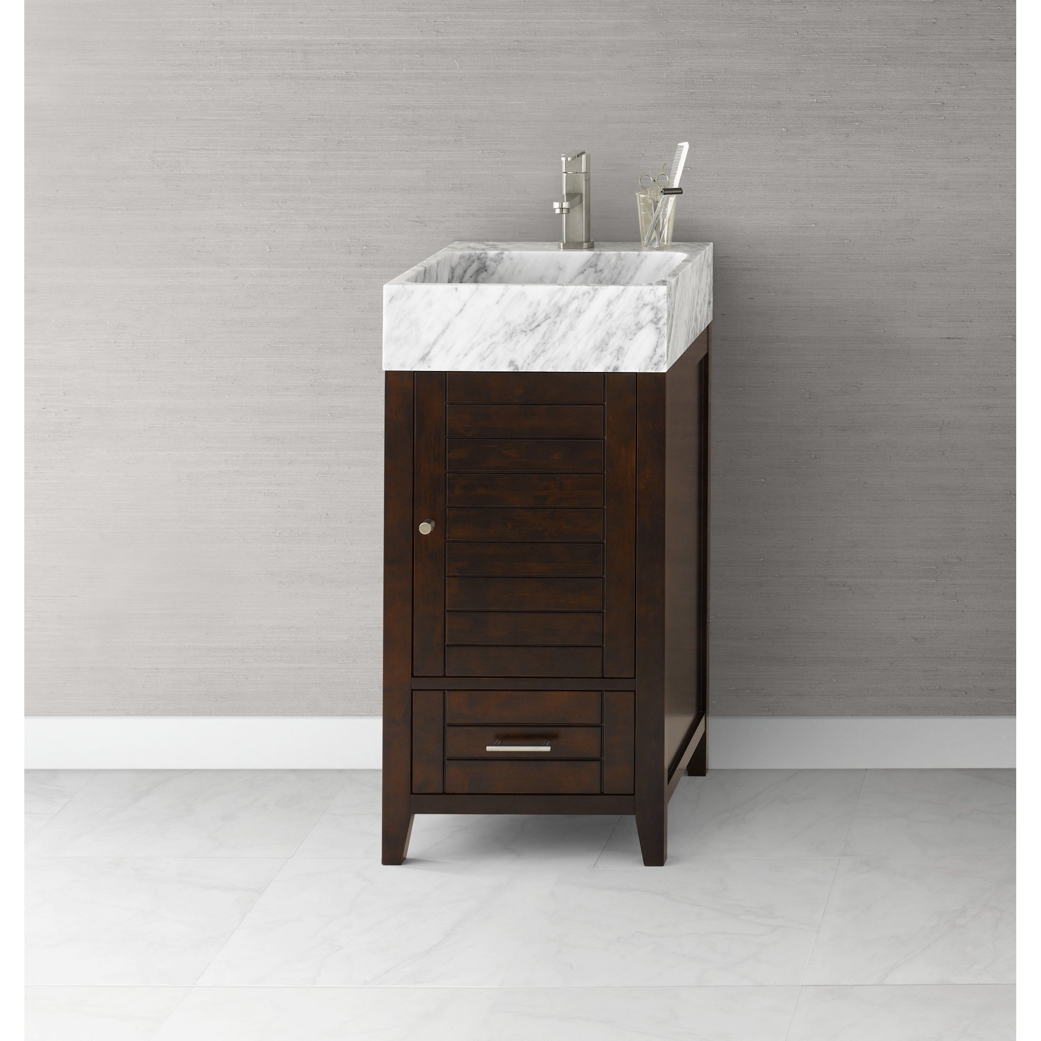 image design ideas bathroom vanity deep set inch home