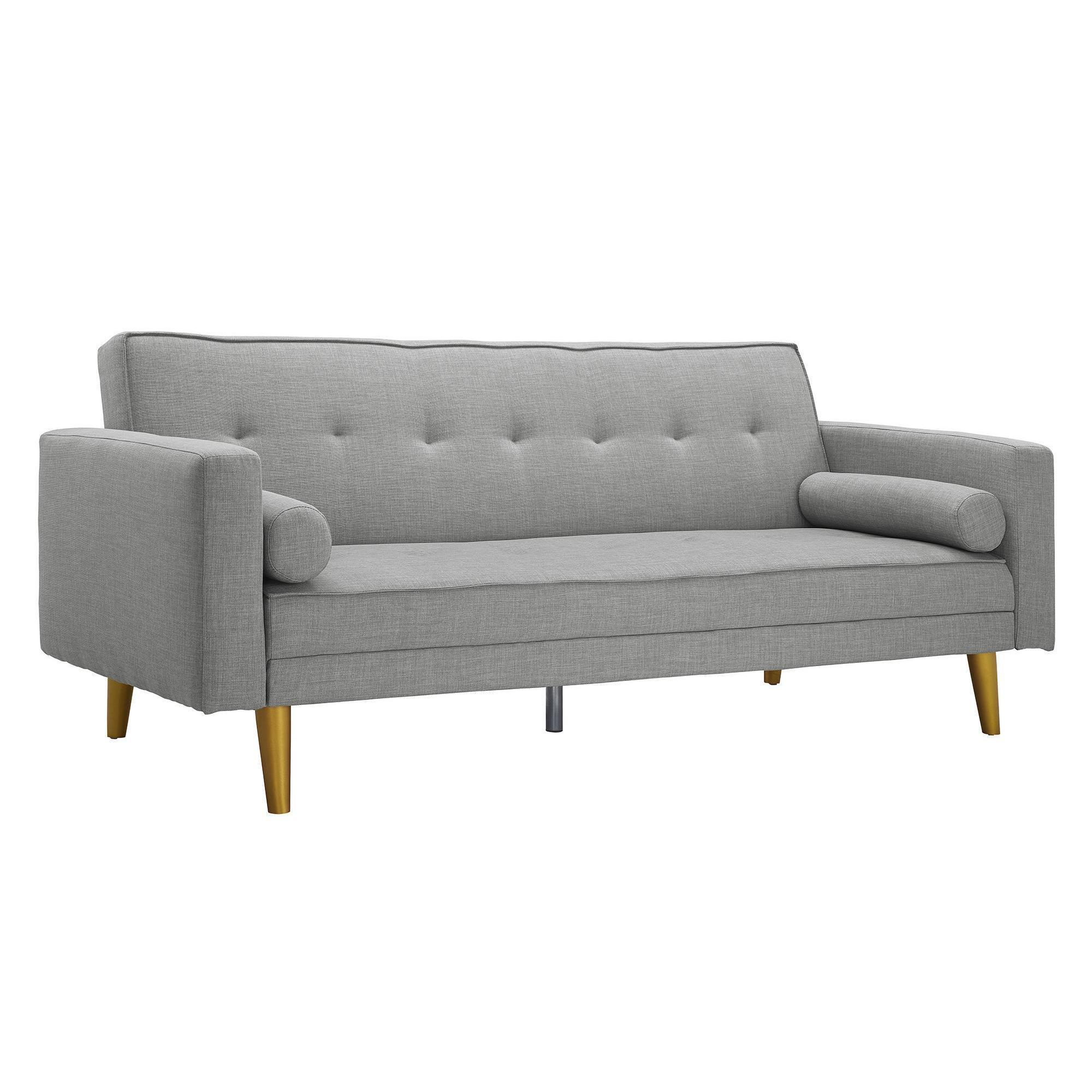 futon by kho liang sofa ie artifort for loveseat