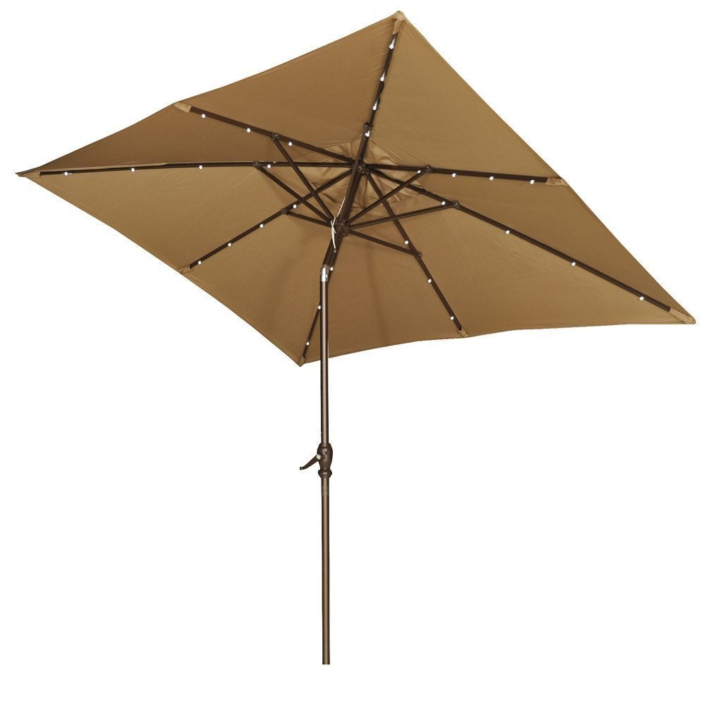 super patio lights battery of umbrellas that operated inspirating designs great the umbrella idea