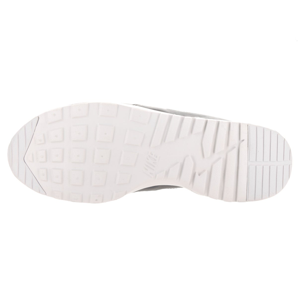 brand new ad7c7 faab2 Shop Nike Women s Air Max Thea SE Running Shoe - Free Shipping Today -  Overstock - 14004482