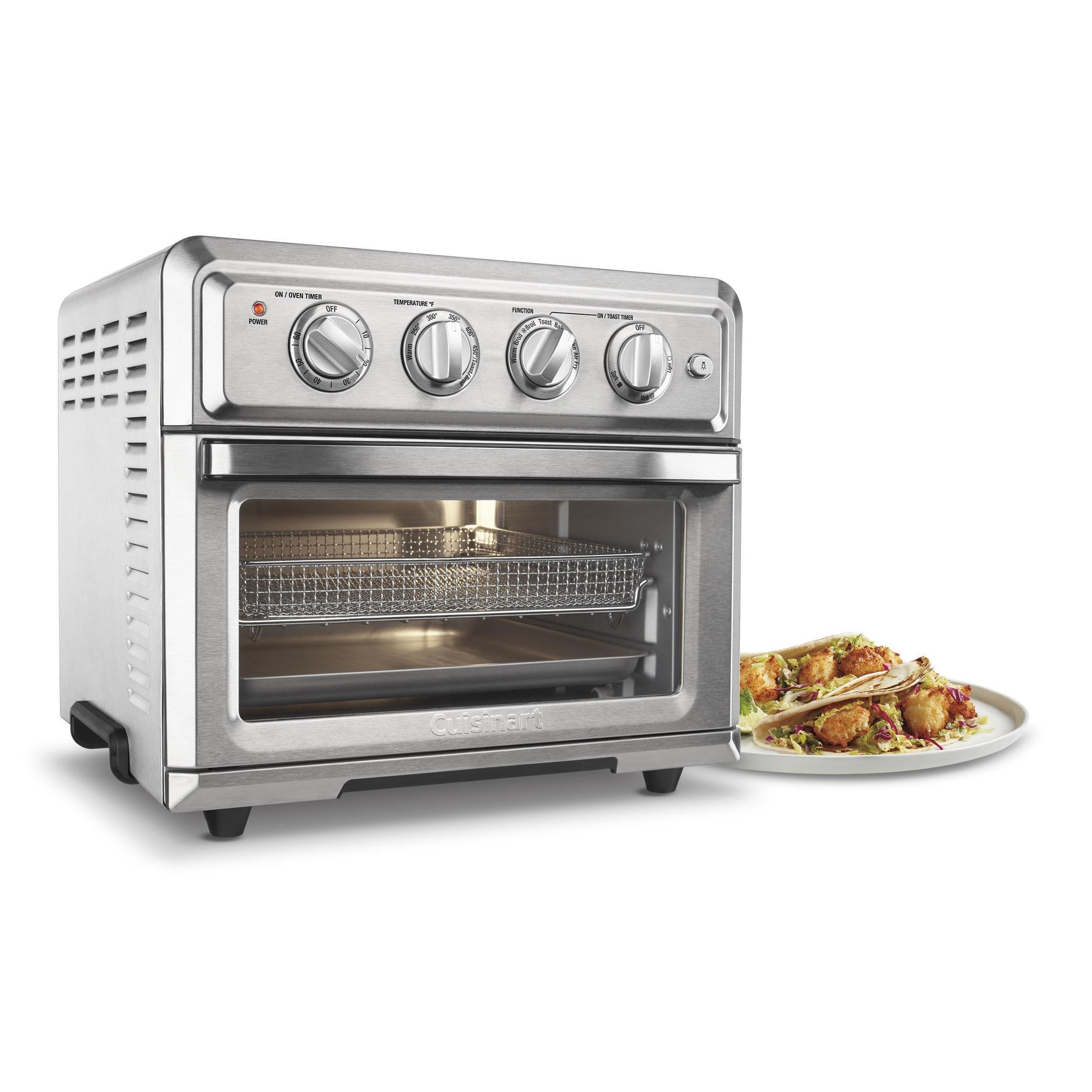 microwave slot toaster convection pizza dk combo natural home ideal rotisserie garage oven plus breville to rack