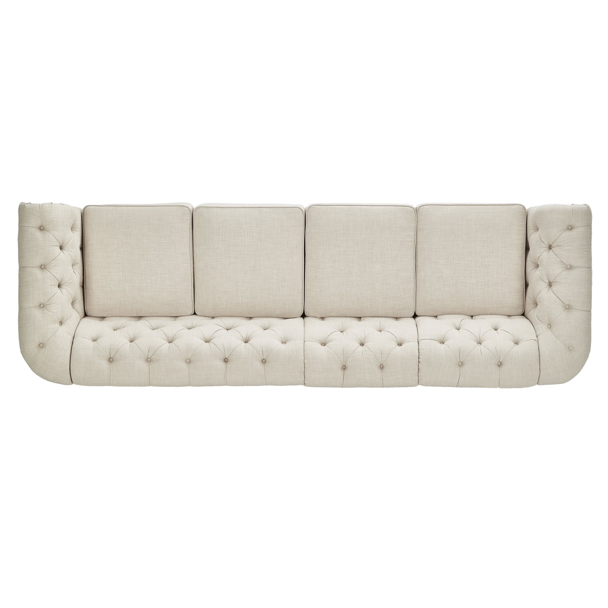 com with long contrast walmart grey futons mainstays ip white piping futon extra large