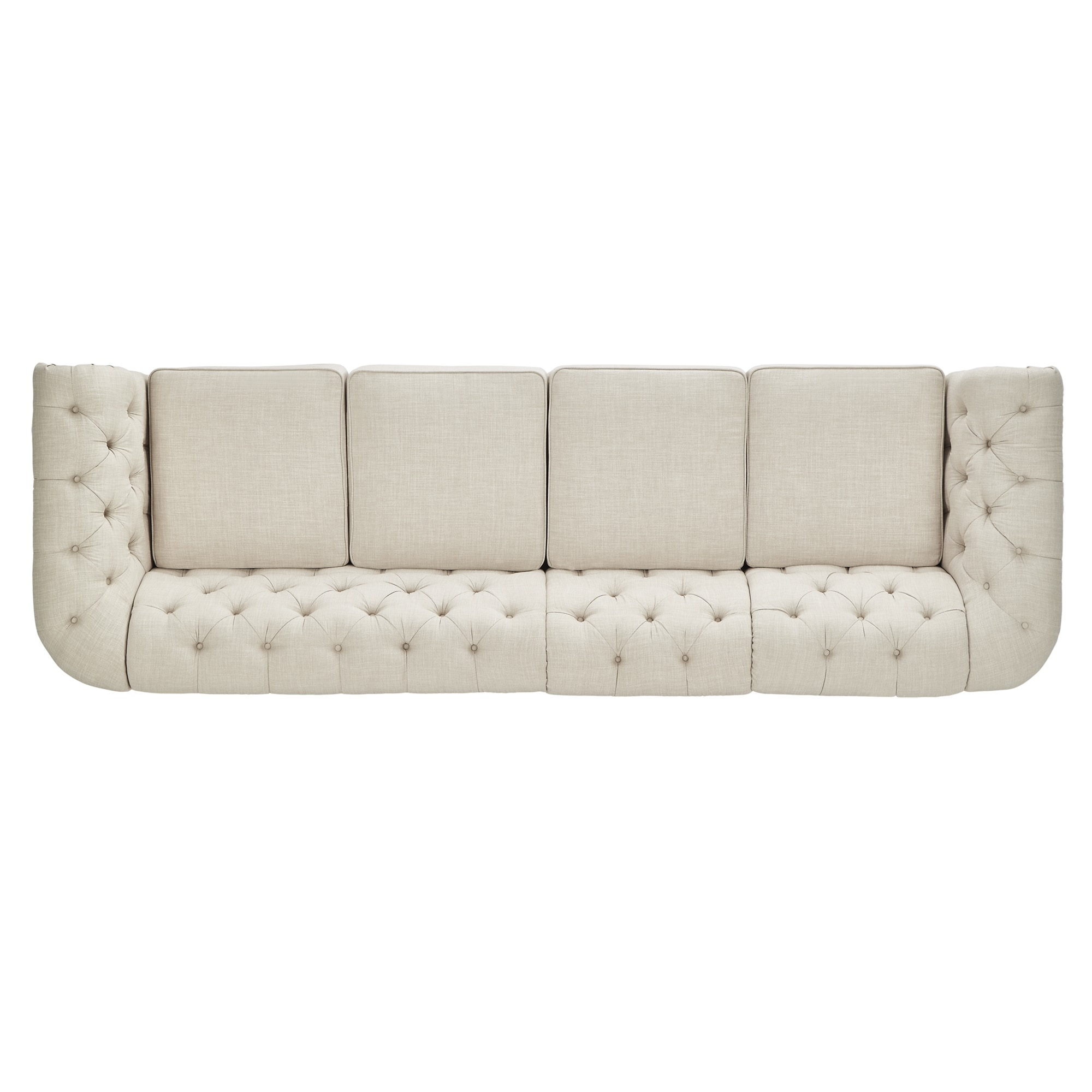 today mattress extra long product home free set size and somette multi shipping futon frame overstock garden hardwood futons flex full