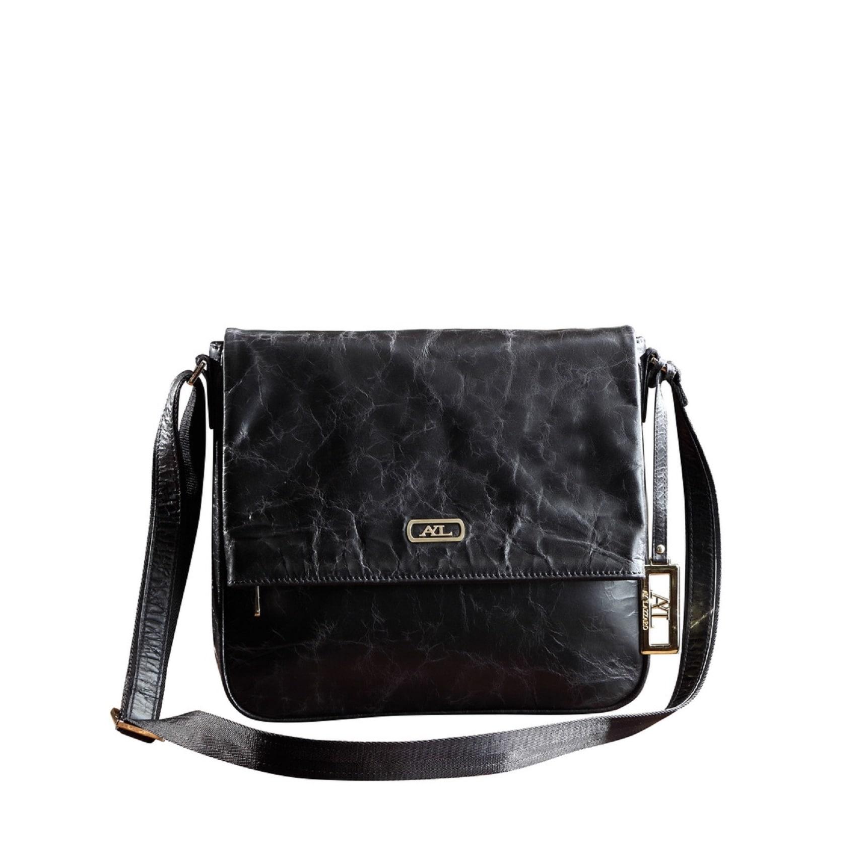 f81c80b940f2 Shop AYL Bermondsey Shoulder Bag - Free Shipping Today - Overstock.com -  14046274