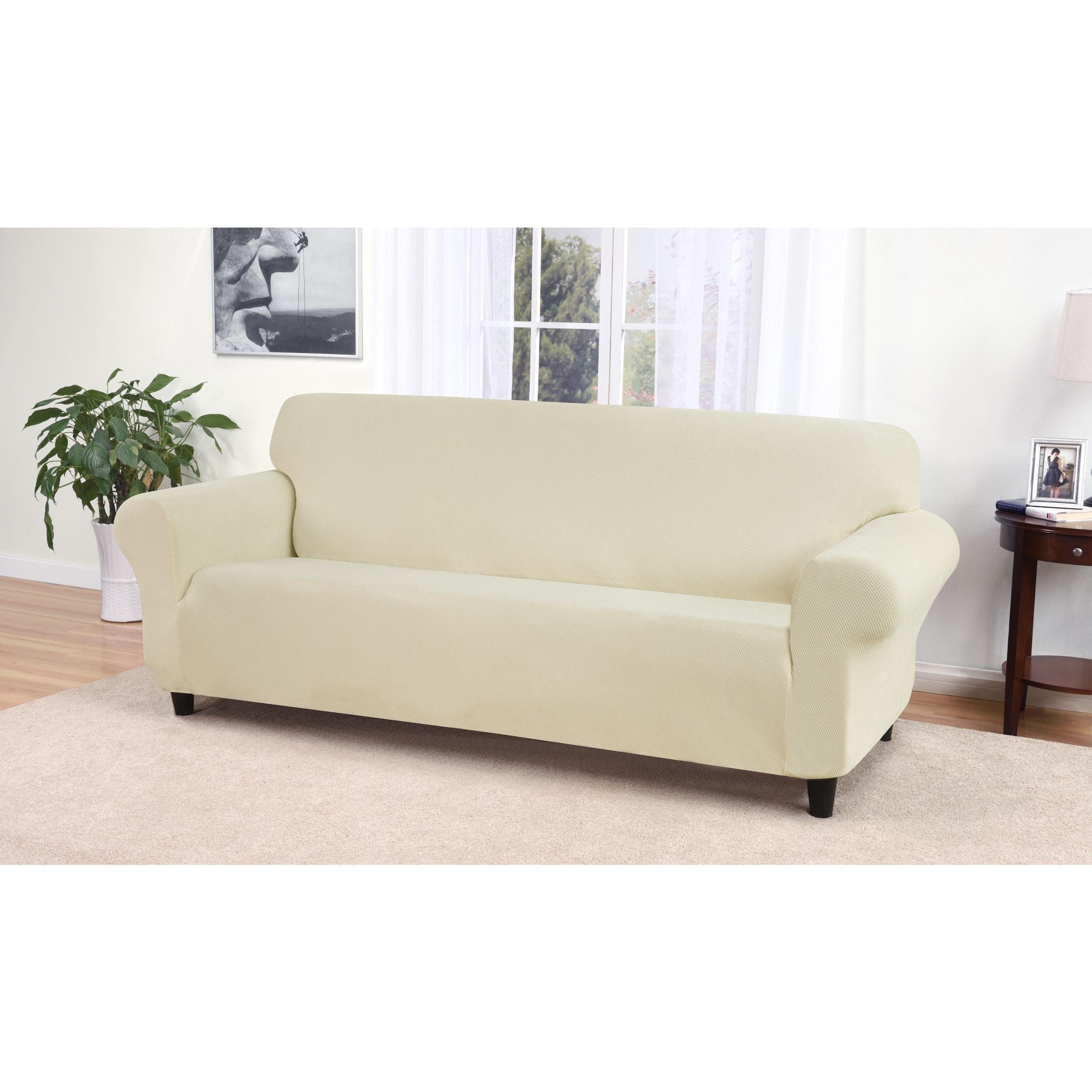 https://ak1.ostkcdn.com//images/products/14046727/kathy-ireland-Day-Break-Sofa-Slipcover-8bd20e04-cbe2-4016-8993-6a335fee89a8.jpg