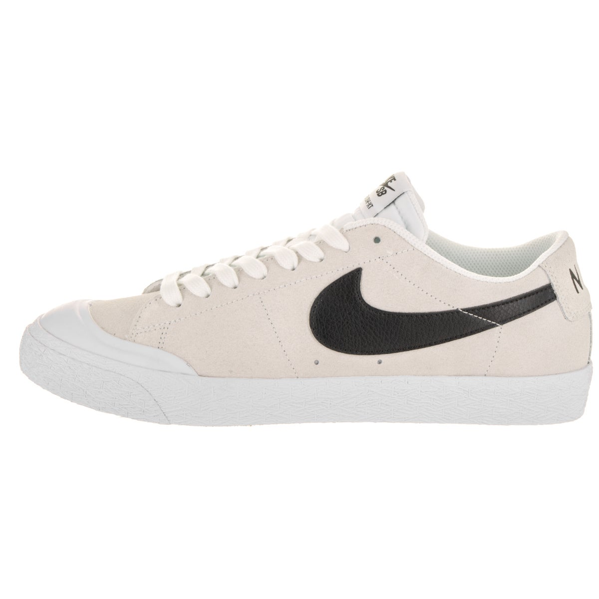 7f3008ce41b37 Shop Nike Men s SB Blazer Zoom Low XT Skate Shoe - Free Shipping Today -  Overstock - 14055622
