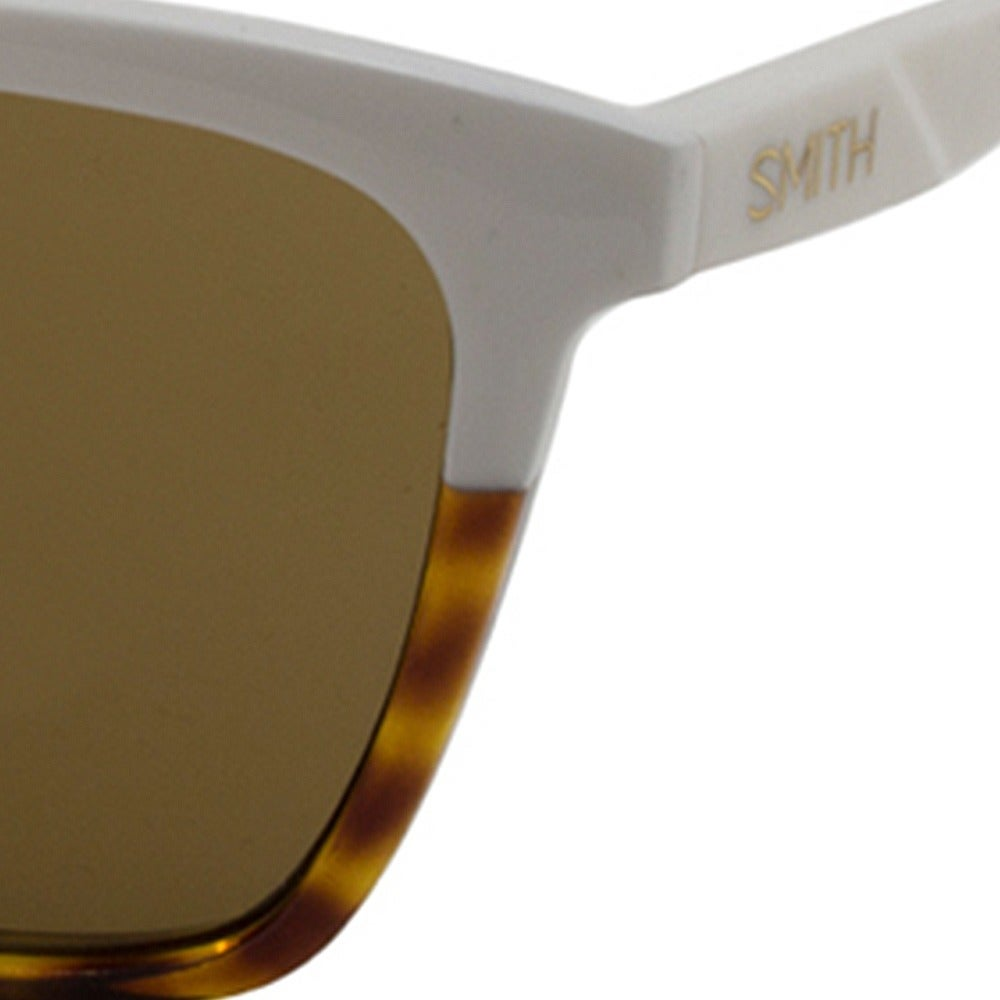 62fe0d53607ef Shop Smith COLETTE N-IND Sunglasses - Free Shipping Today - Overstock -  14063062