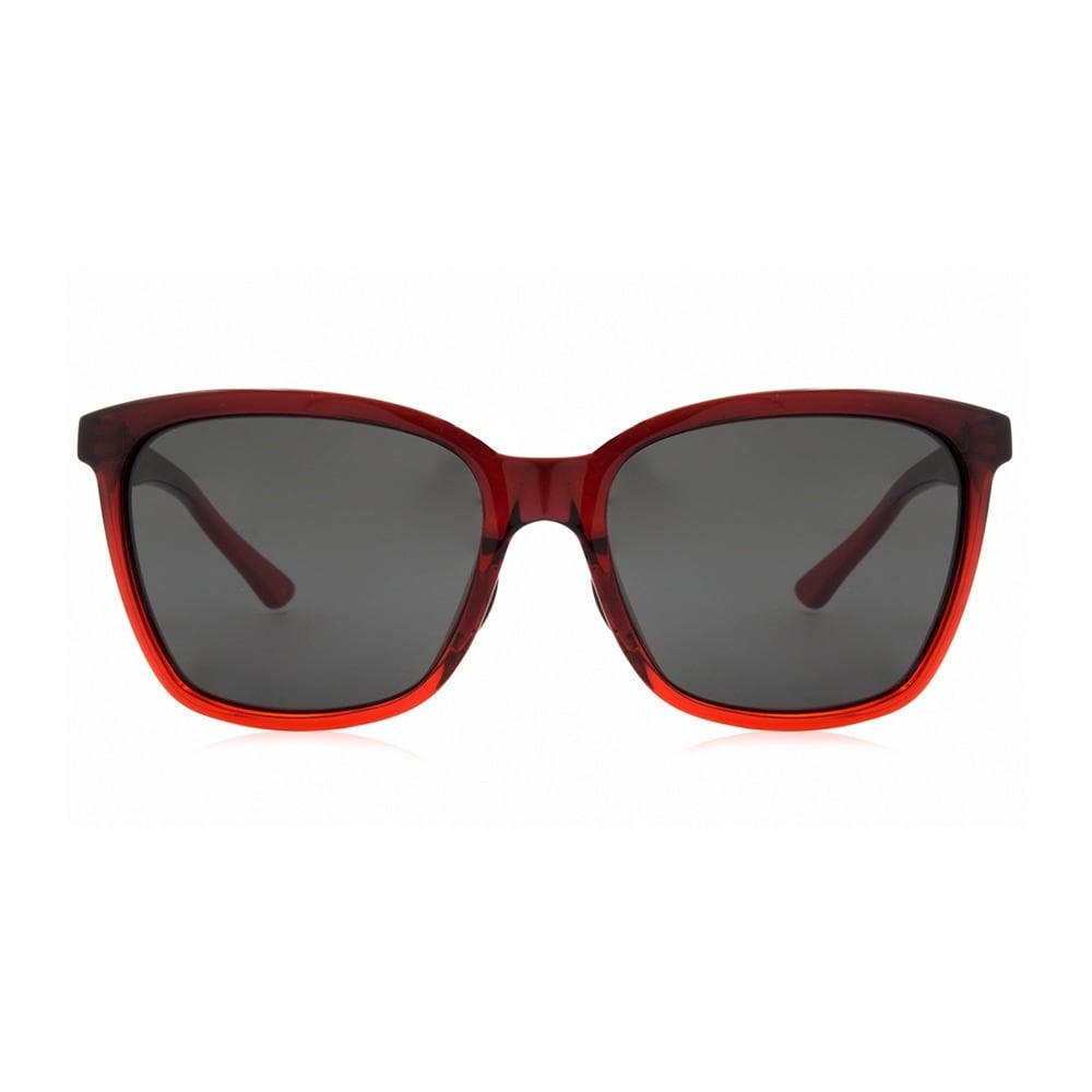 d35f5243cd3 Shop Smith COLETTE N-SU2 Sunglasses - Free Shipping Today - Overstock.com -  14063069