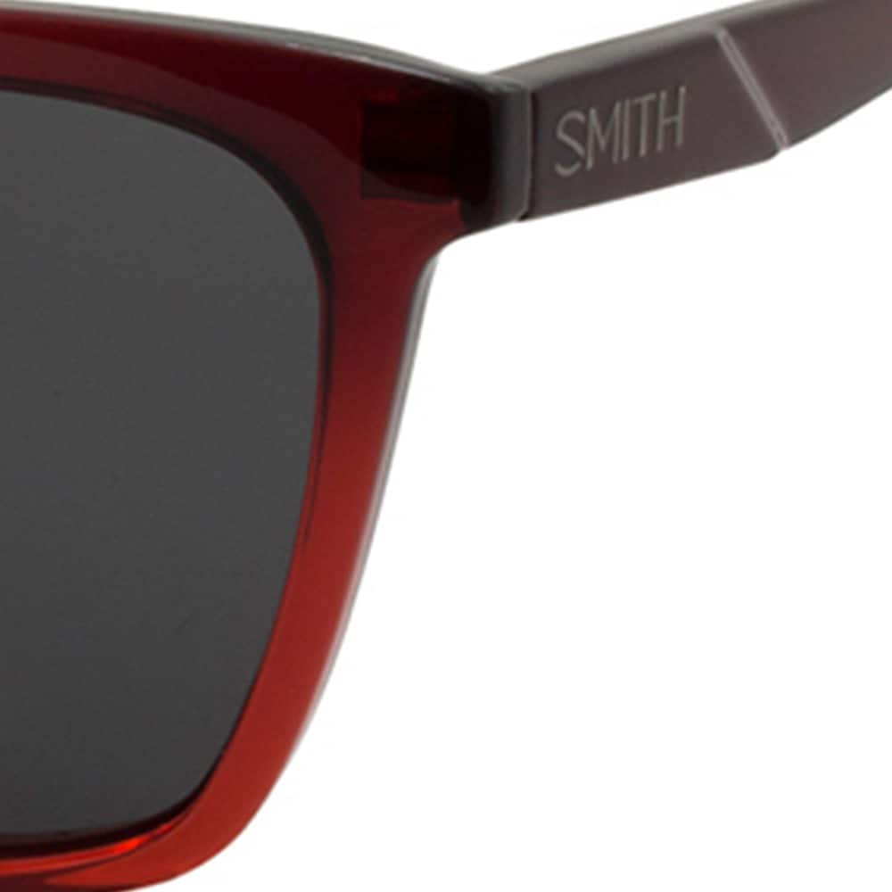 144074b631 Shop Smith COLETTE N-SU2 Sunglasses - Free Shipping Today - Overstock -  14063069