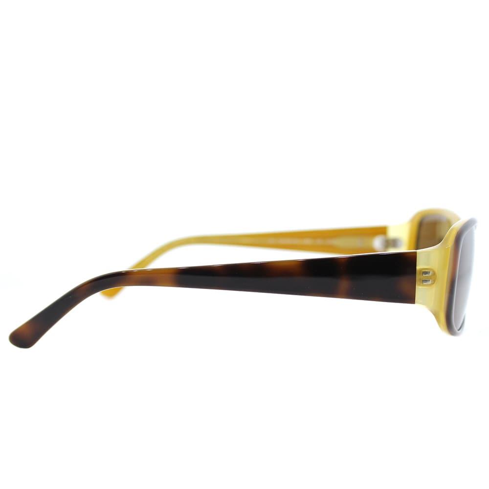 206d2c4eec79e Shop Kate Spade KS Paxton N EE2P Tortoise Saffron Plastic Rectangle  Sunglasses - Free Shipping Today - Overstock - 14066942
