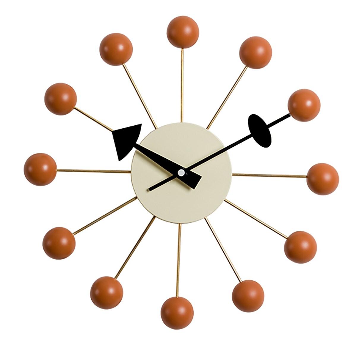 Shop MLF Ball Clock