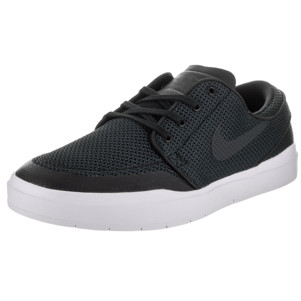 huge discount 6d683 3e4a8 Nike Men s Stefan Janoski Hyperfeel XT Skate Shoes