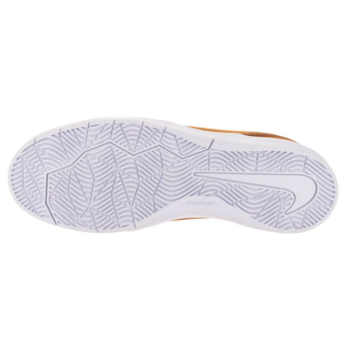 best website 6c879 04ebc Shop Nike Men s SB Stefan Janoski Hyperfeel Skate Shoe - Ships To Canada -  Overstock.ca - 14084039
