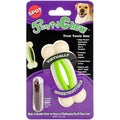 Play'n Chew Dog Treat Toy