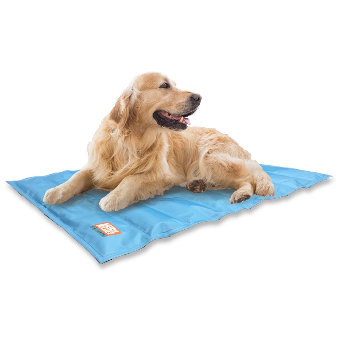adorer product folding dog fantastic with mat pet bed