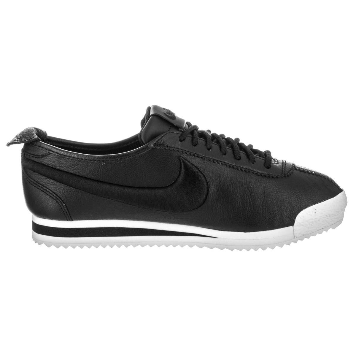 Nike Women's Cortez '72 SI Casual Shoe - Free Shipping Today -  Overstock.com - 20702193
