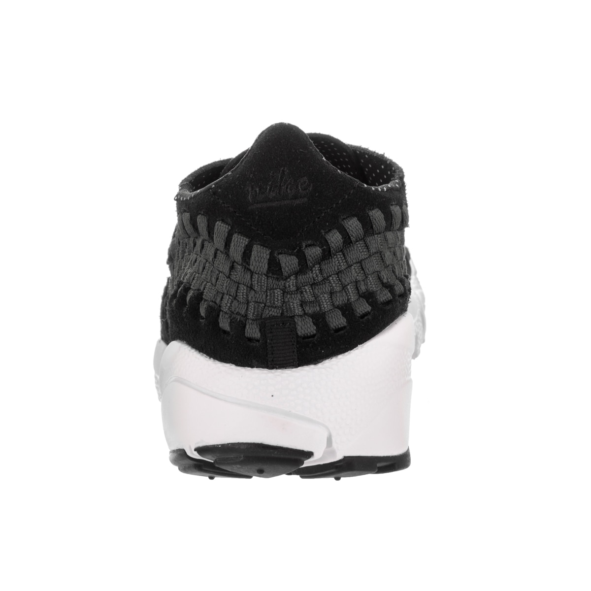 sale retailer 43b0a fa0d5 Shop Nike Men s Air Footscape Woven NM Casual Shoes - Free Shipping Today -  Overstock.com - 14104869
