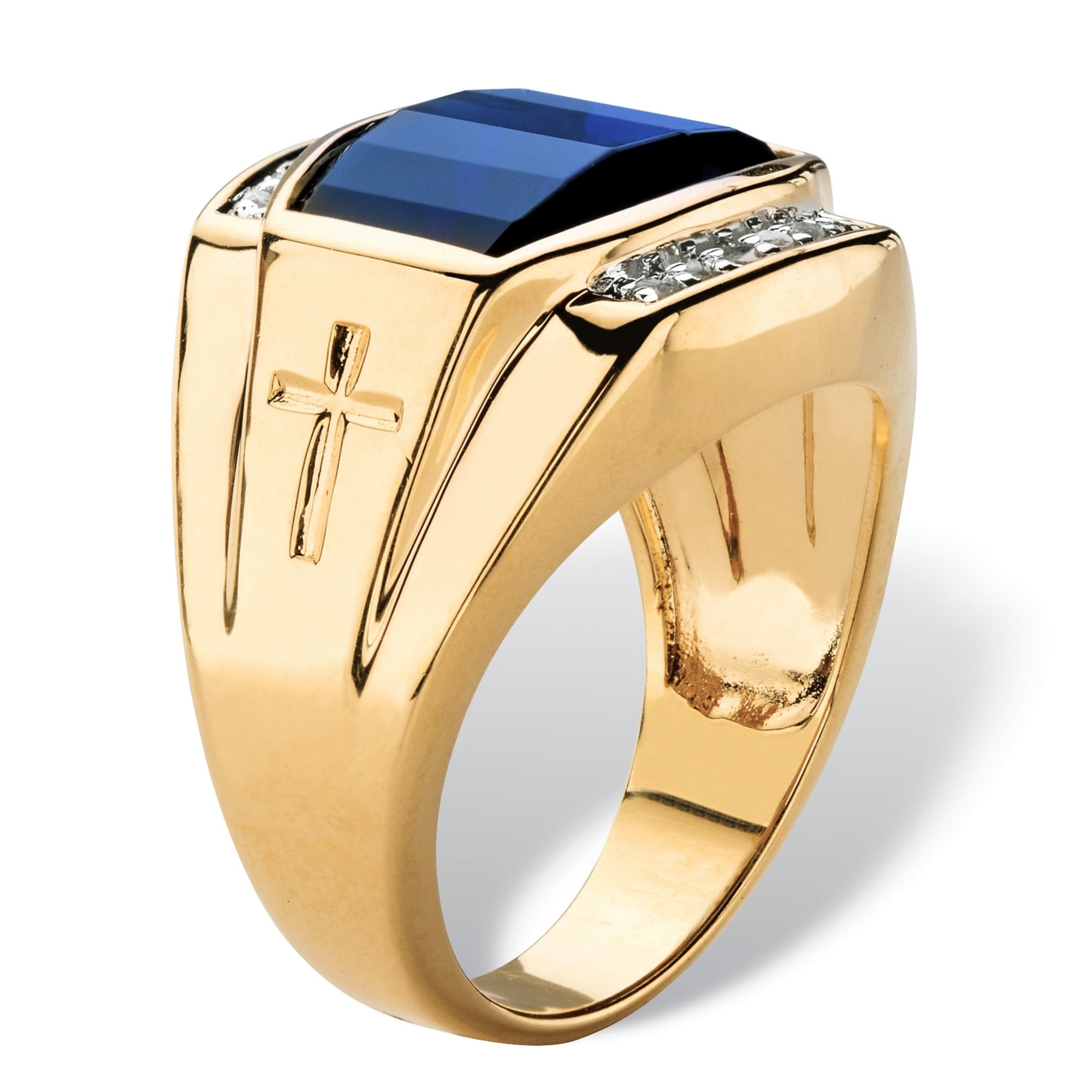 image studios womens gold unique sapphire landscape rings mens silver and home page skulls engagement