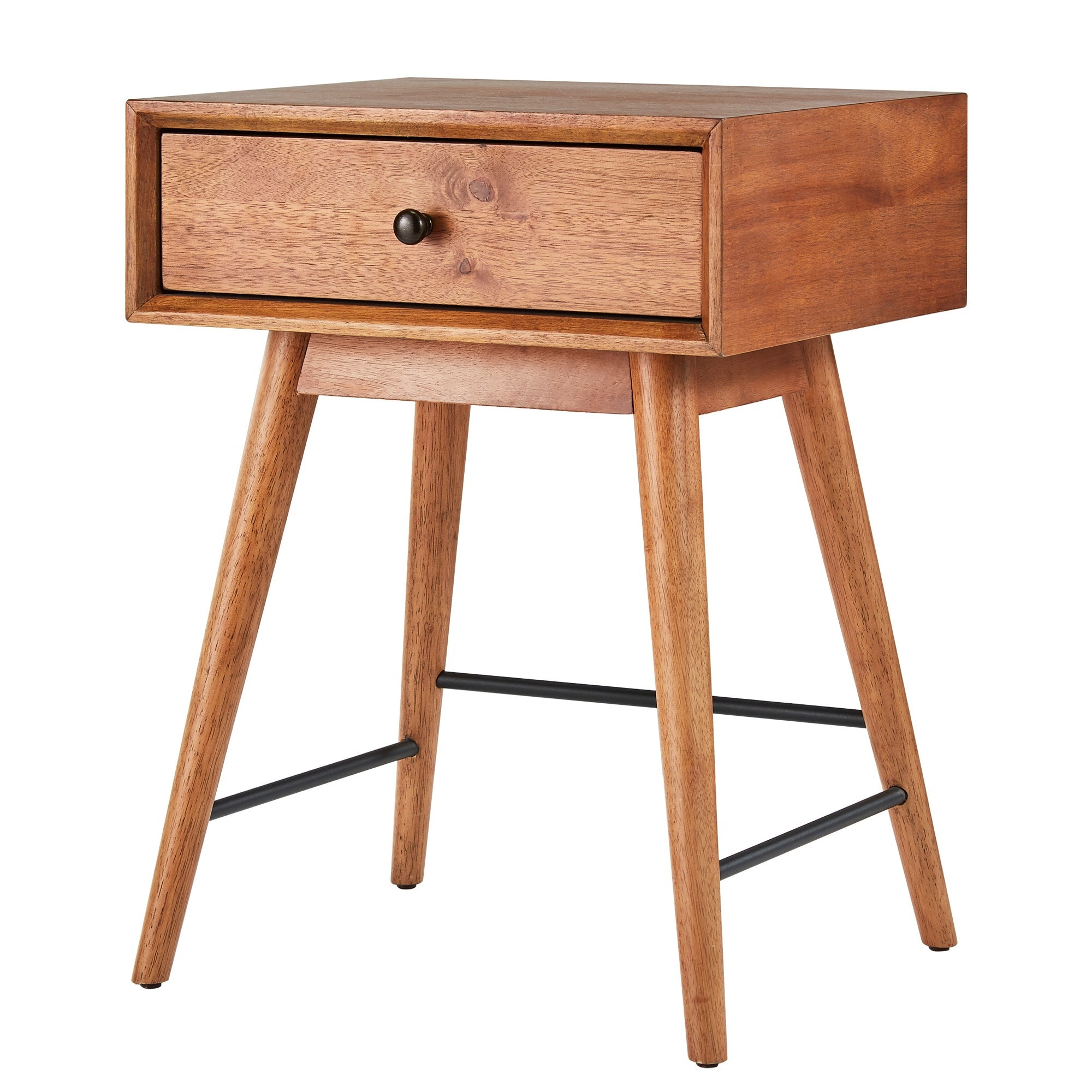 wayfair co reviews table pdp drawer fj uk furniture rde drawers fjorde newman bedside