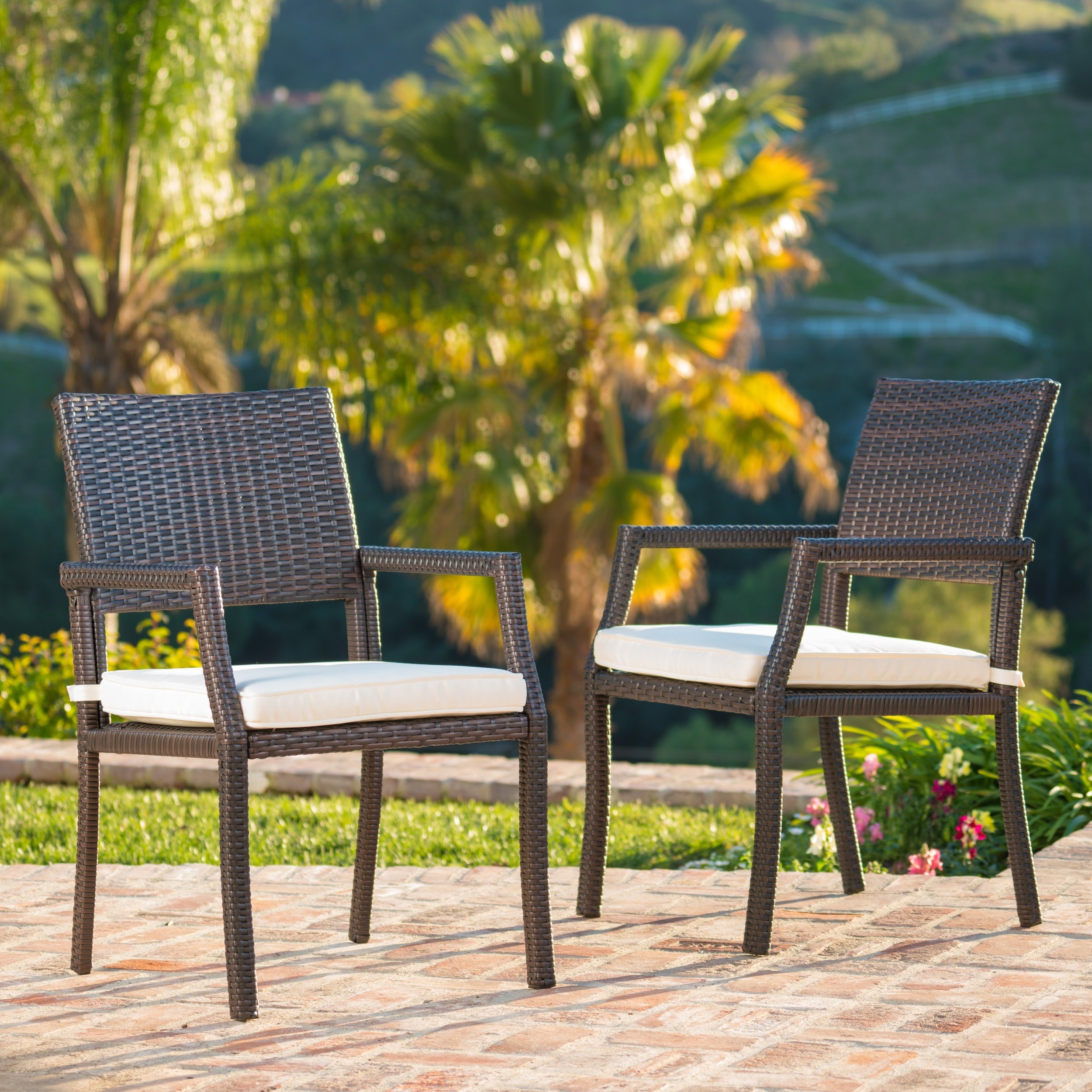 df patio set of inspirational furniture clearance wicker resin