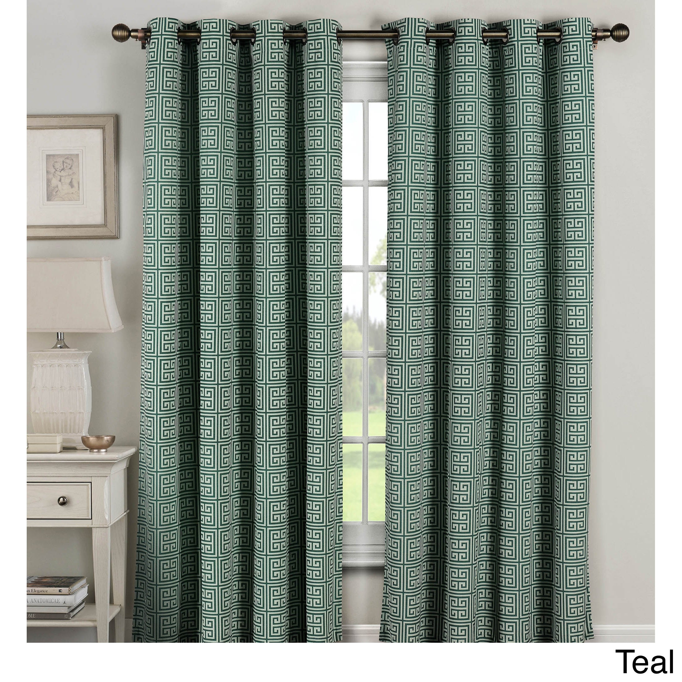 home for expand curtain interior curtains rqxbxgo inch vintage lace exquisite to click your
