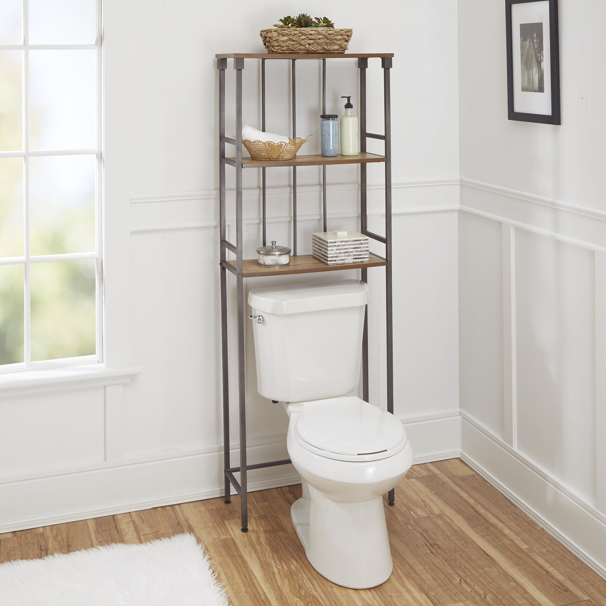 ip saver com white walmart spacesaver space chapter bathroom