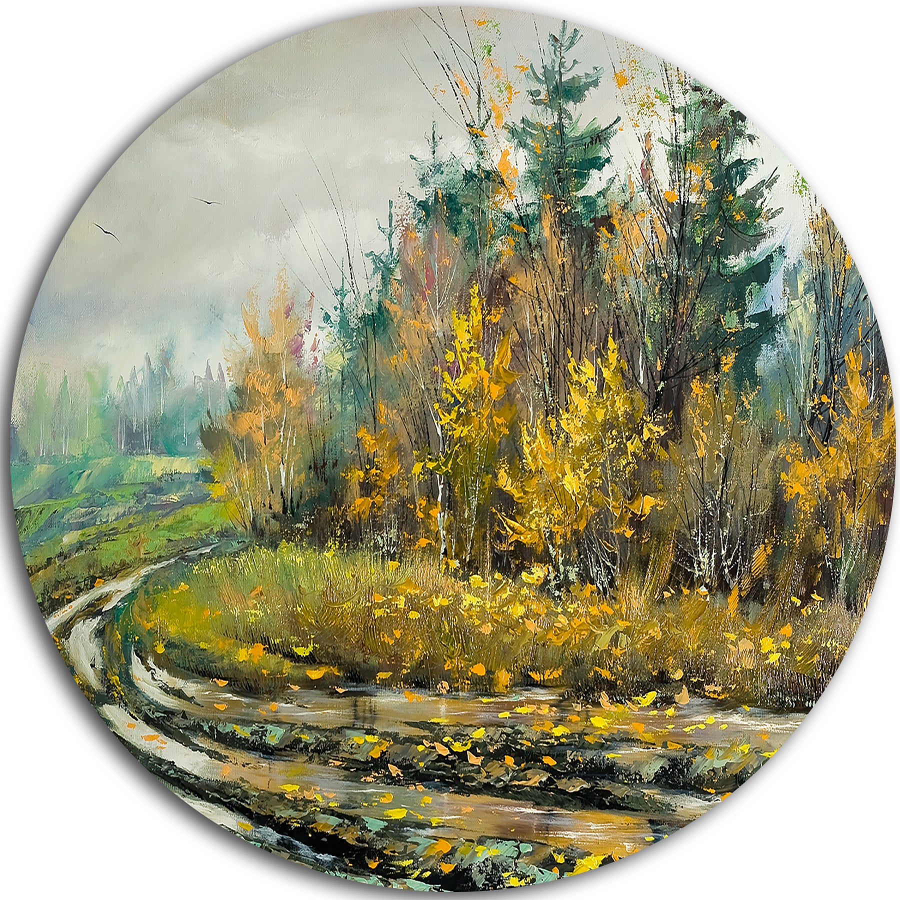Famous Metal Willow Tree Wall Art Photos - The Wall Art Decorations ...