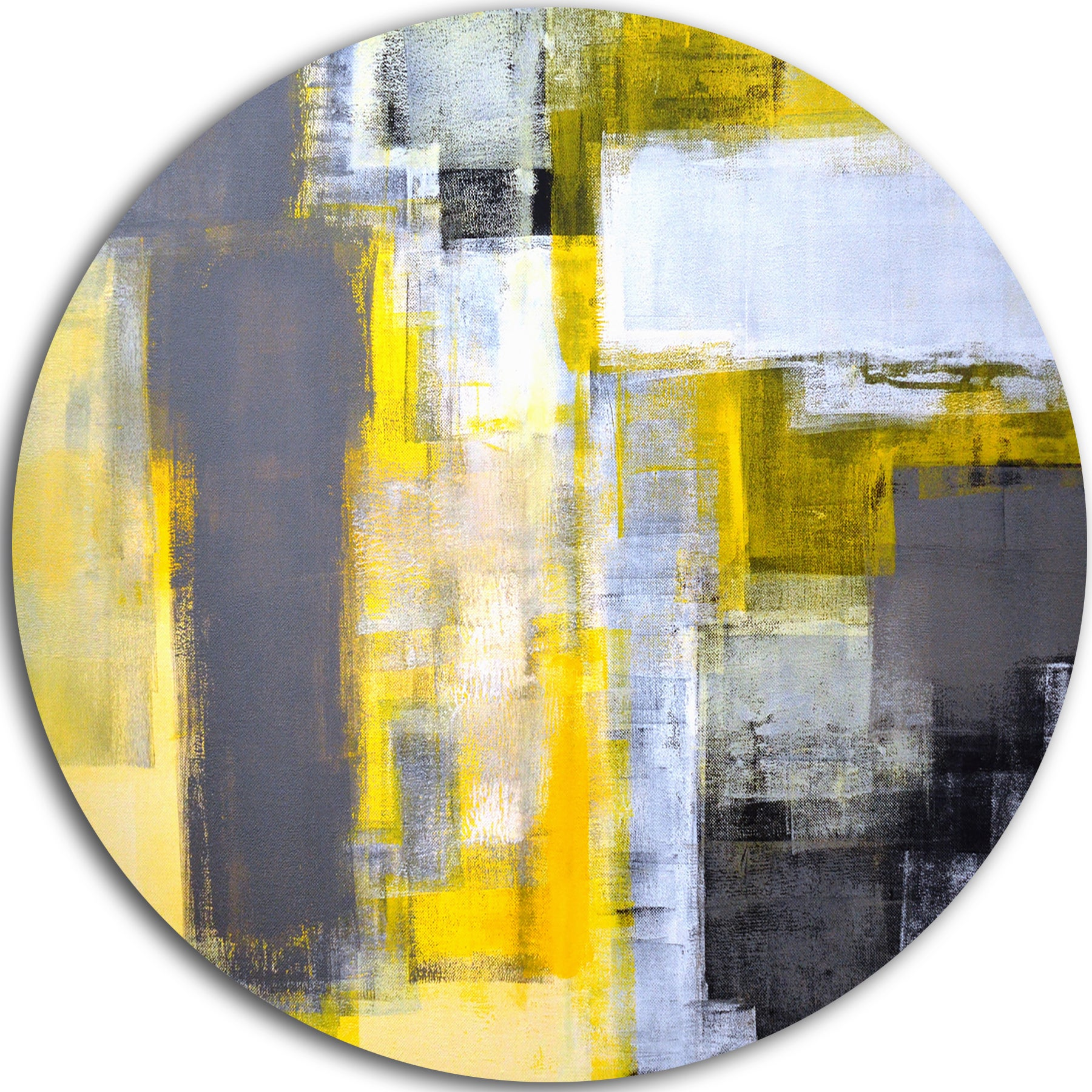 Magnificent Large Metal Wall Art Cheap Picture Collection - Art ...