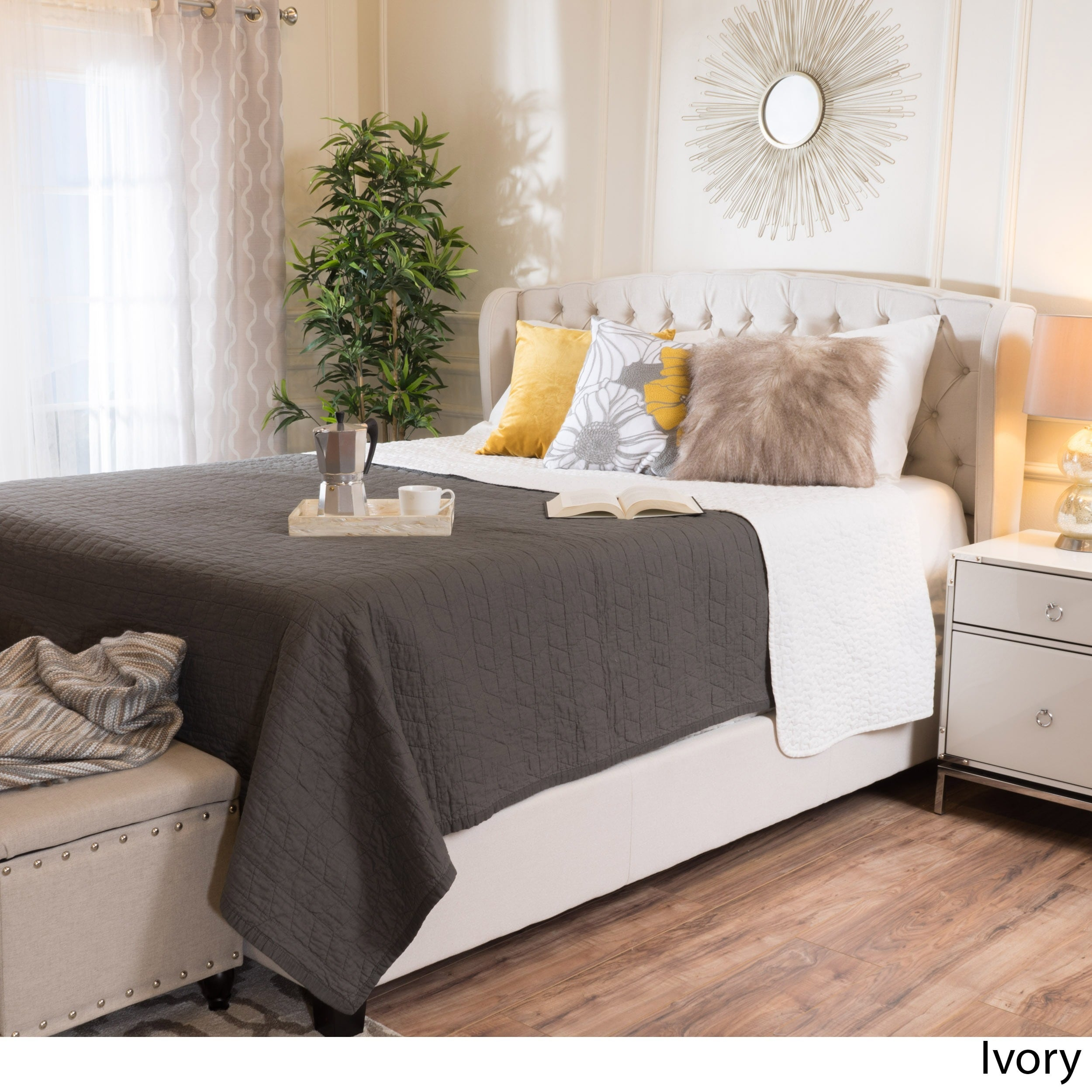 grey set windsor lane product sets with br mg home queen magnussen bed bedroom